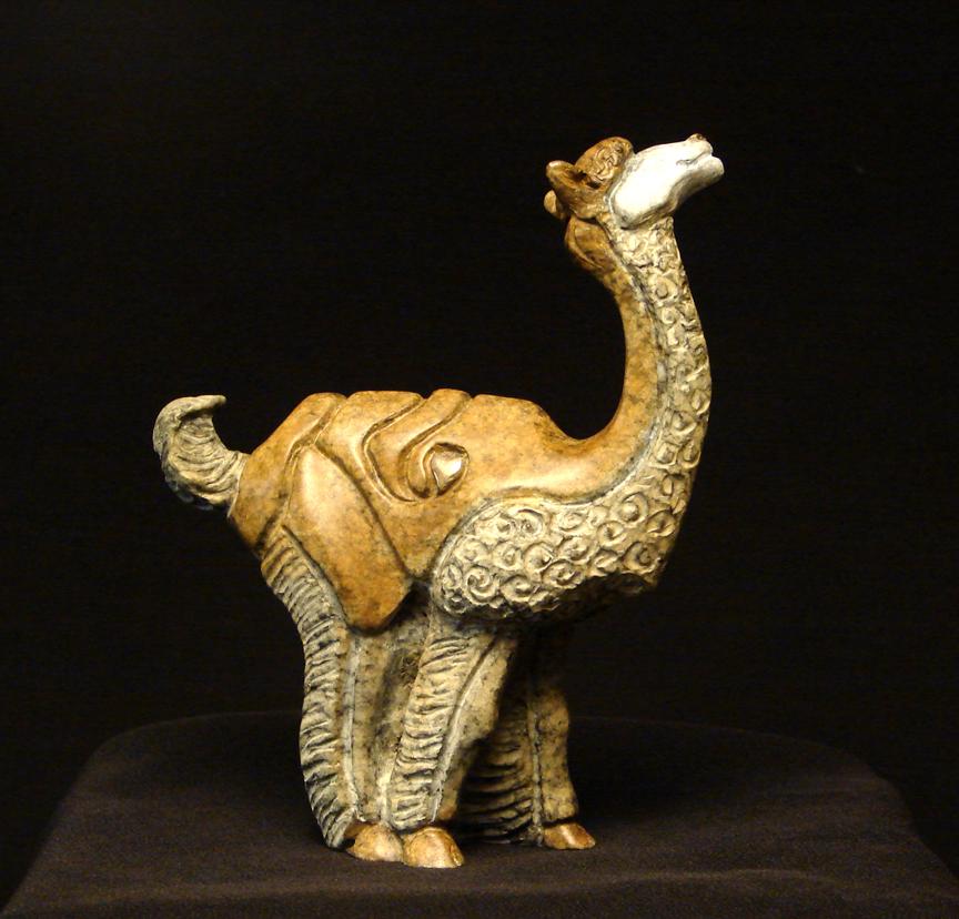 bronze-alpaca-sculpture-john-maisano.jpg