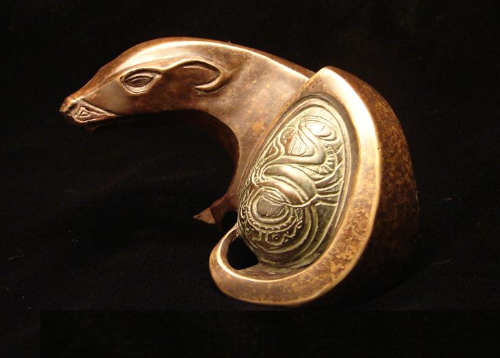 bronze-squirrel-sculpture-john-maisano-1.jpg