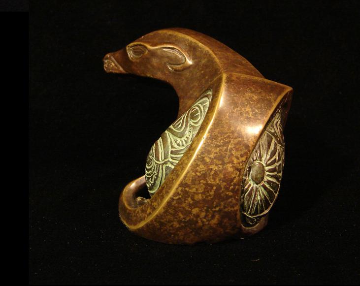 bronze-squirrel-sculpture-john-maisano-2.jpg