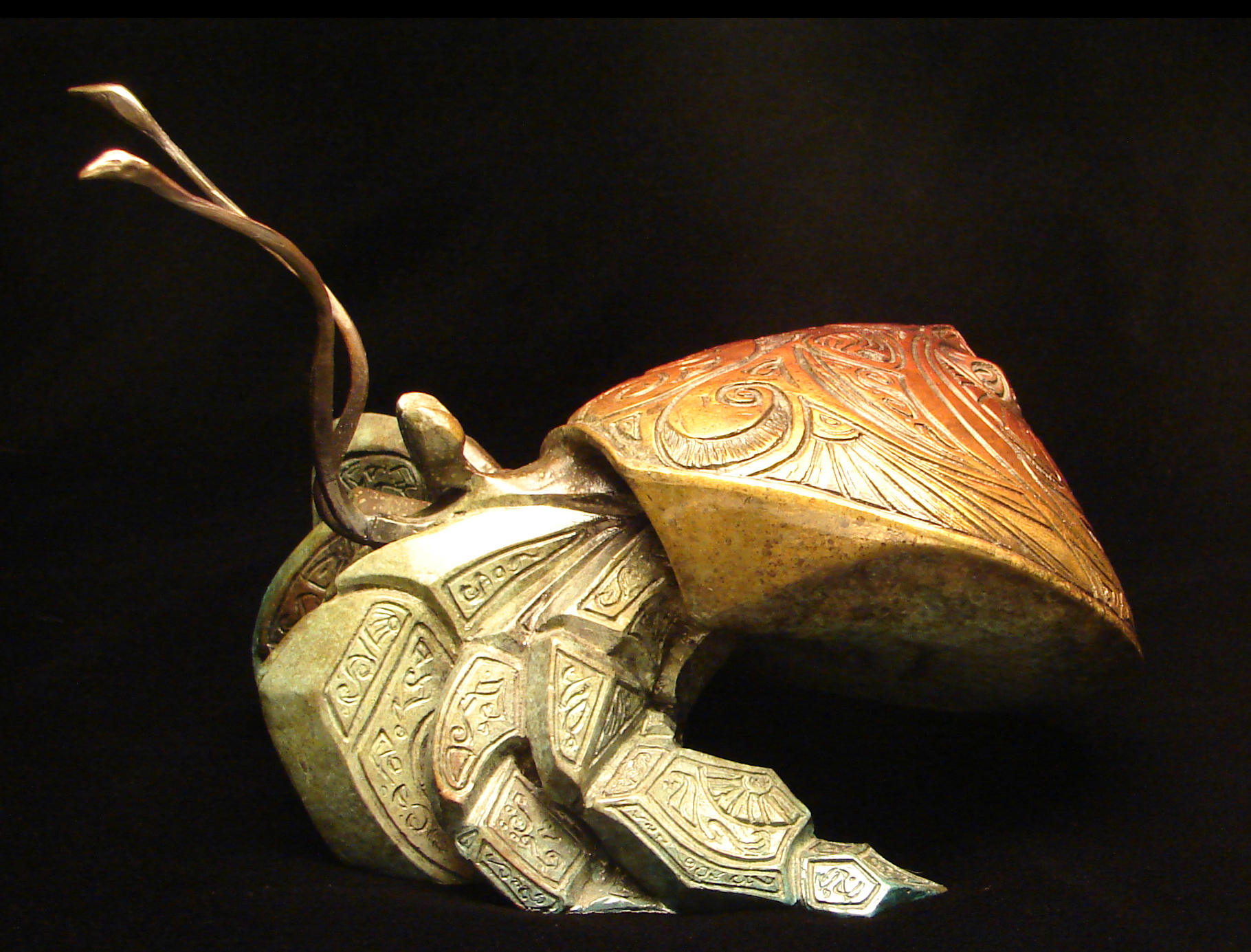 bronze-crab-sculpture-john-maisano-2.jpg