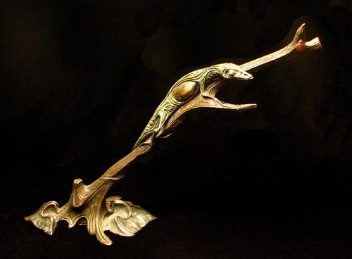 bronze-lizard-sculpture-john-maisano.jpg