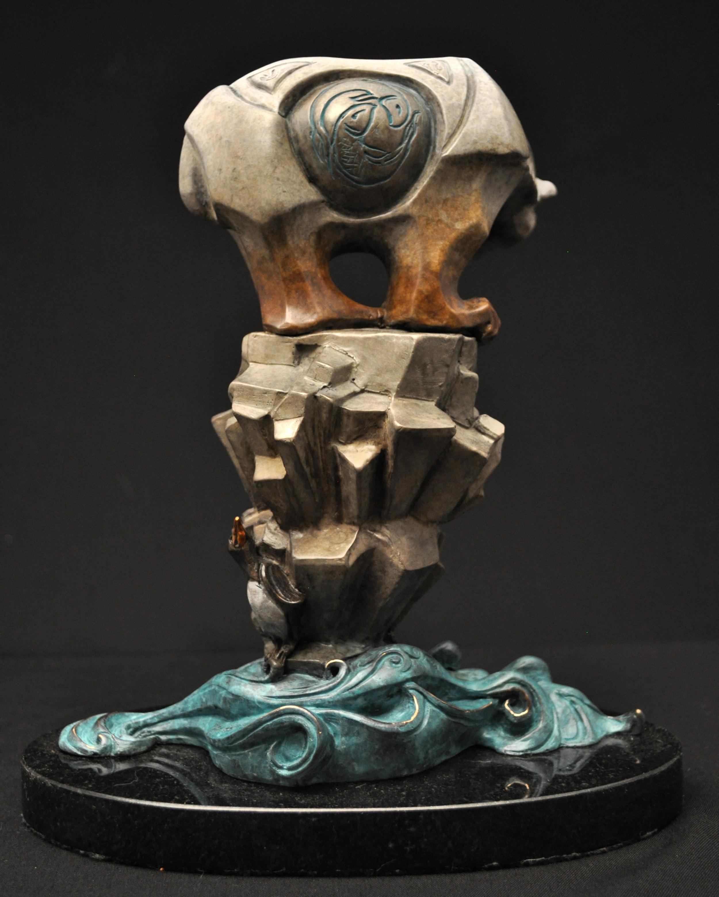 bronze-polar-bear-sculpture-john-maisano-5.jpg