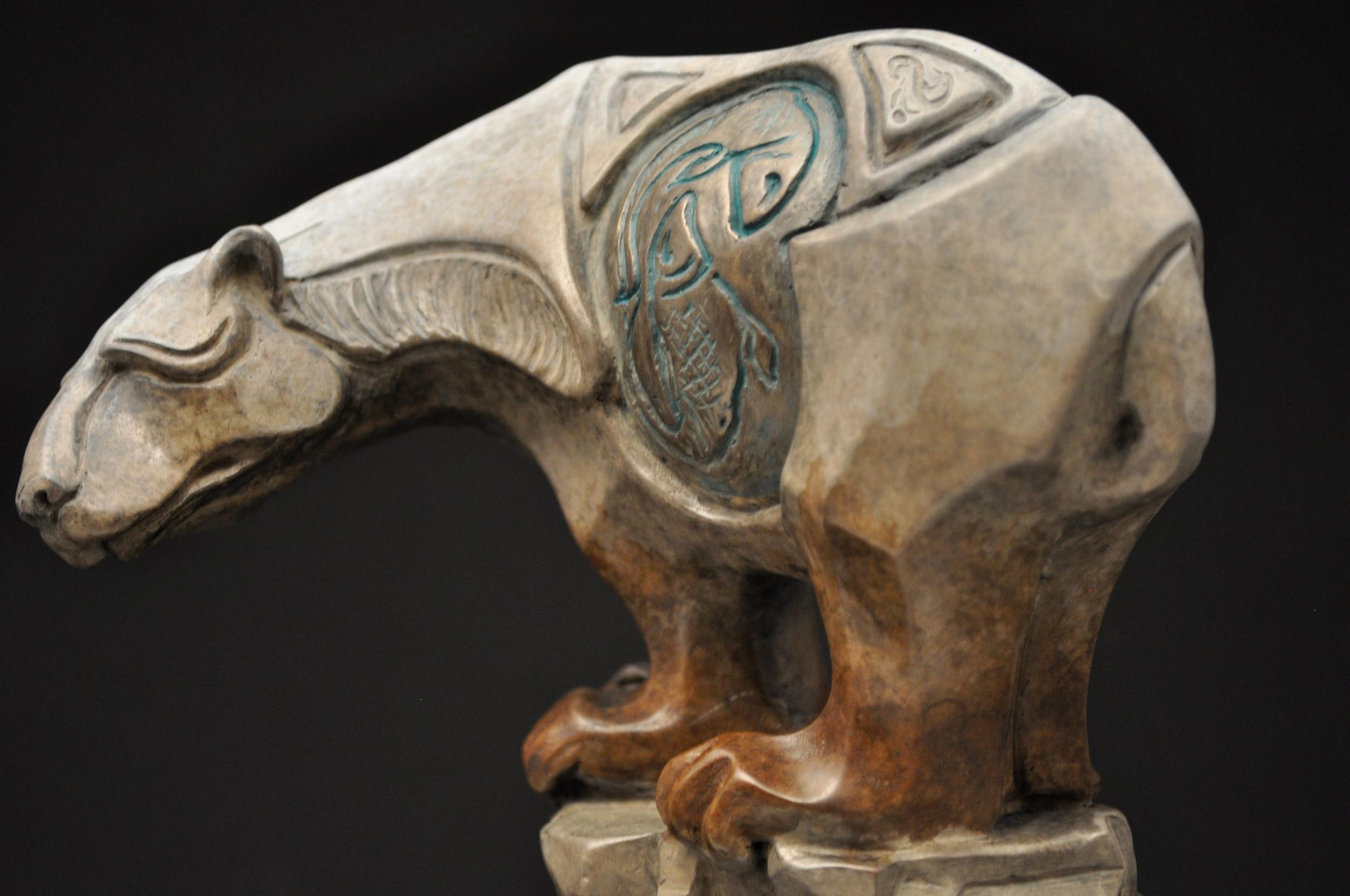 bronze-polar-bear-sculpture-john-maisano-7.jpg