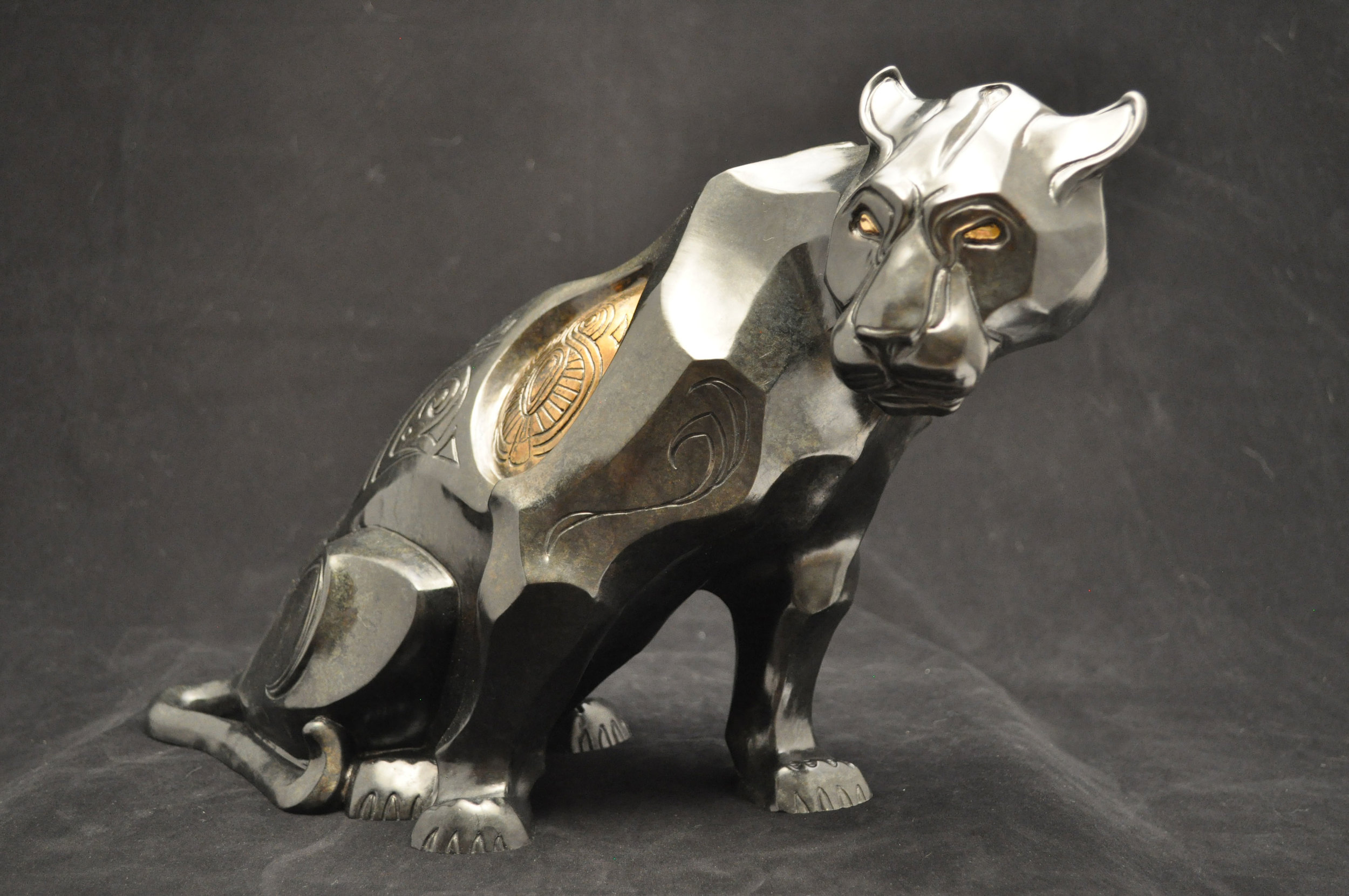bronze-panther-cat-sculpture-john-maisano-1.jpg
