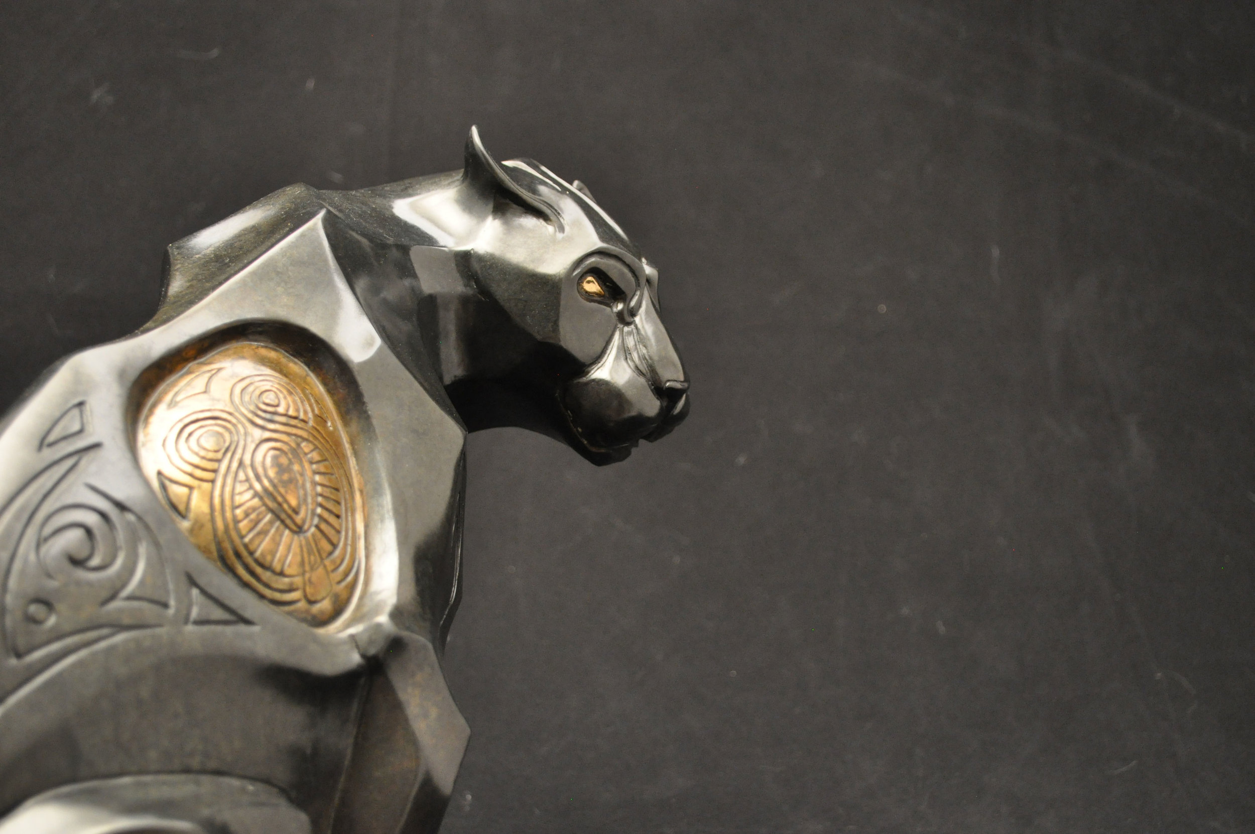 bronze-panther-cat-sculpture-john-maisano-5.jpg