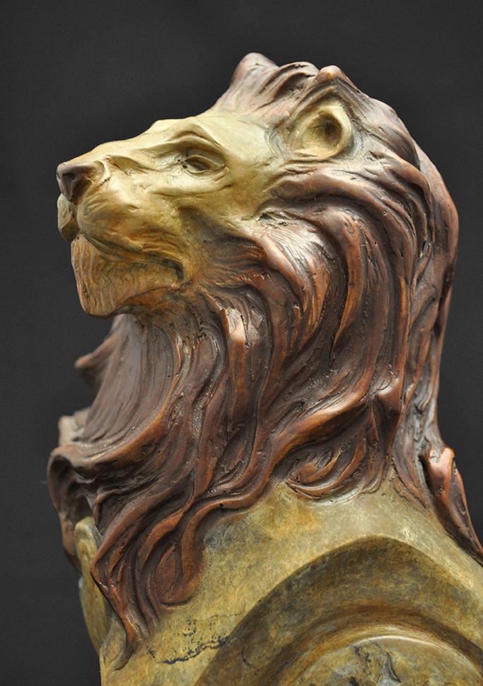 Bronze-Lion-Sculpture-John-Maisano-2.jpg