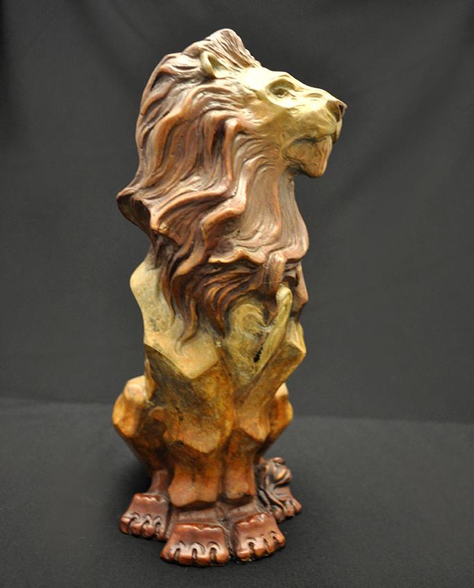 Bronze-Lion-Sculpture-John-Maisano-3.jpg