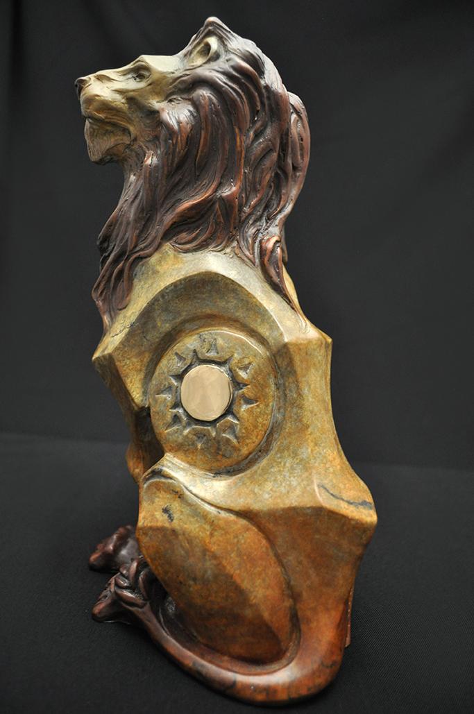 Bronze-Lion-Sculpture-John-Maisano-4.jpg