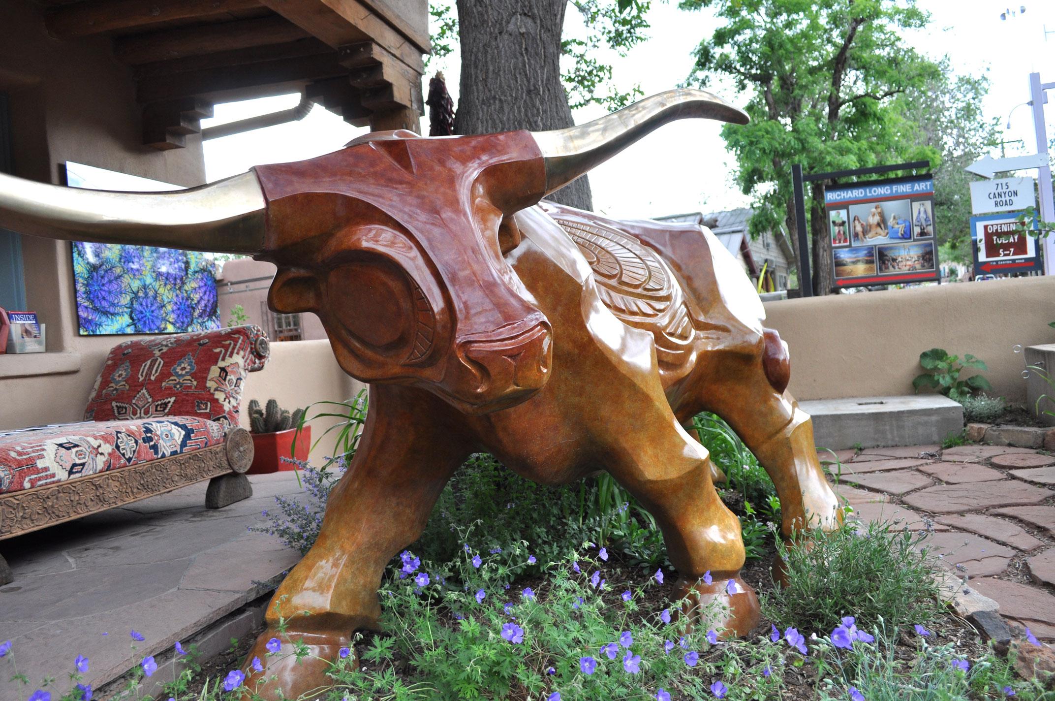 Longhorn-Bronze-Sculpture-John-Maisano-2.jpg