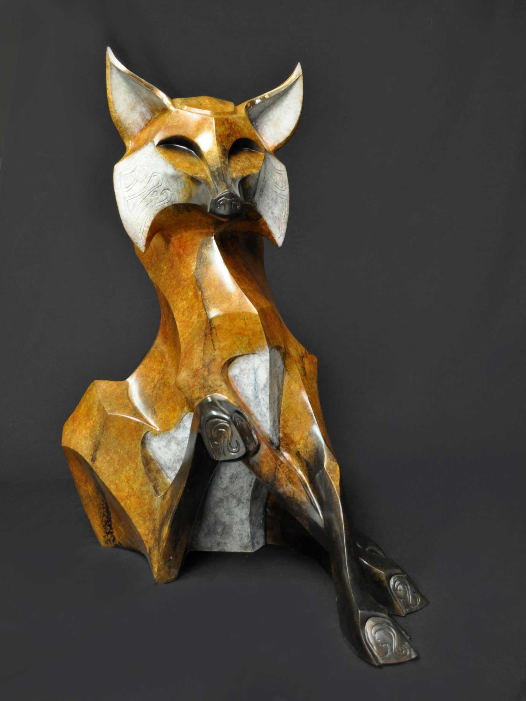 Bronze-Fox-Sculpture-Monument-by-John-Maisano---10.jpg