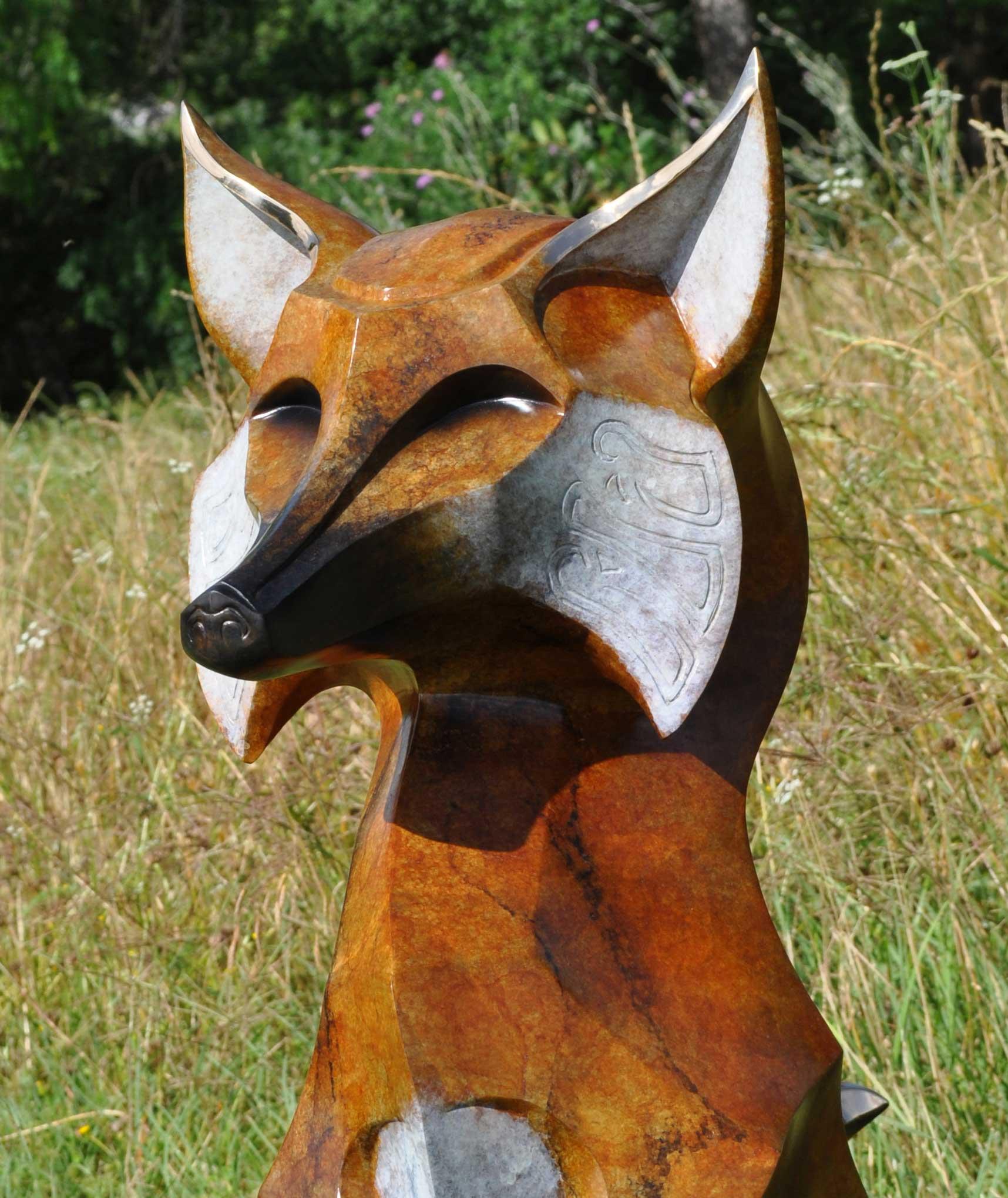 Bronze-Fox-Sculpture-Monument-by-John-Maisano---5.jpg