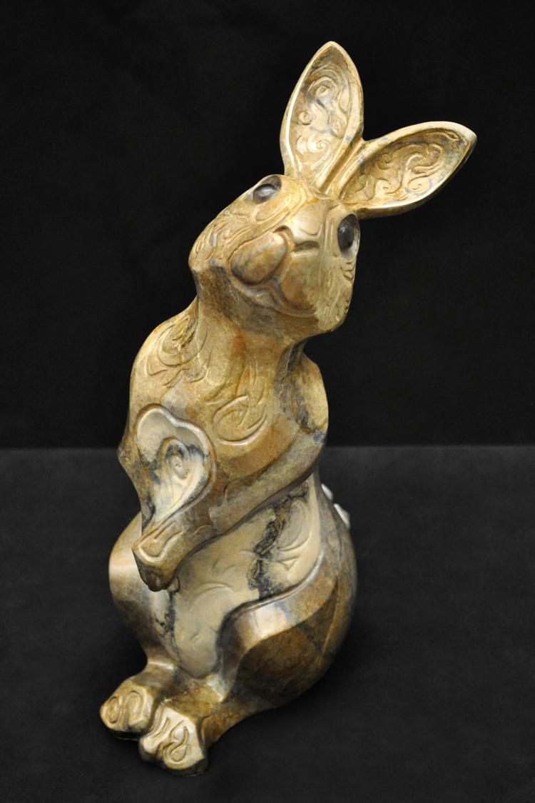 bronze-rabbit-bunny-sculpture-john-maisano-3.jpg