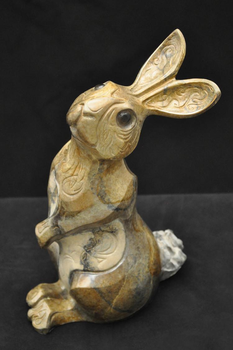 bronze-rabbit-bunny-sculpture-john-maisano-6.jpg