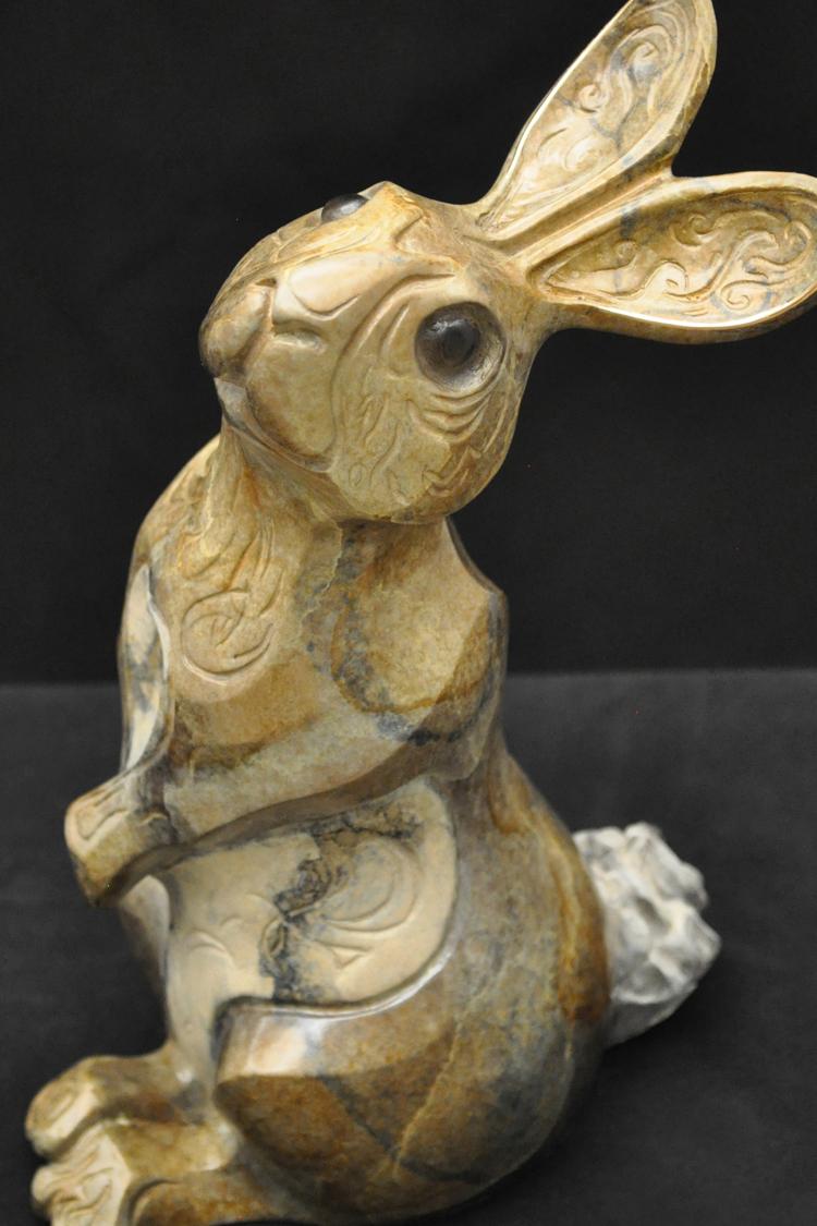 bronze-rabbit-bunny-sculpture-john-maisano-7.jpg