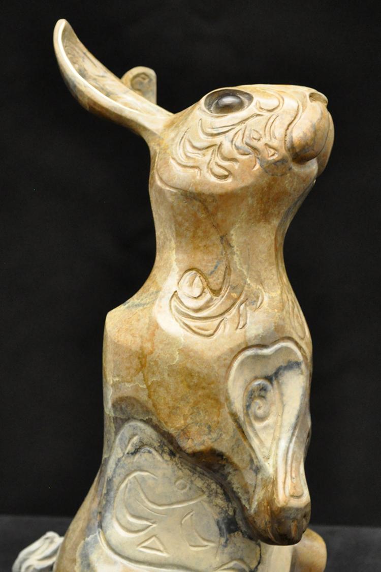 bronze-rabbit-bunny-sculpture-john-maisano-10.jpg