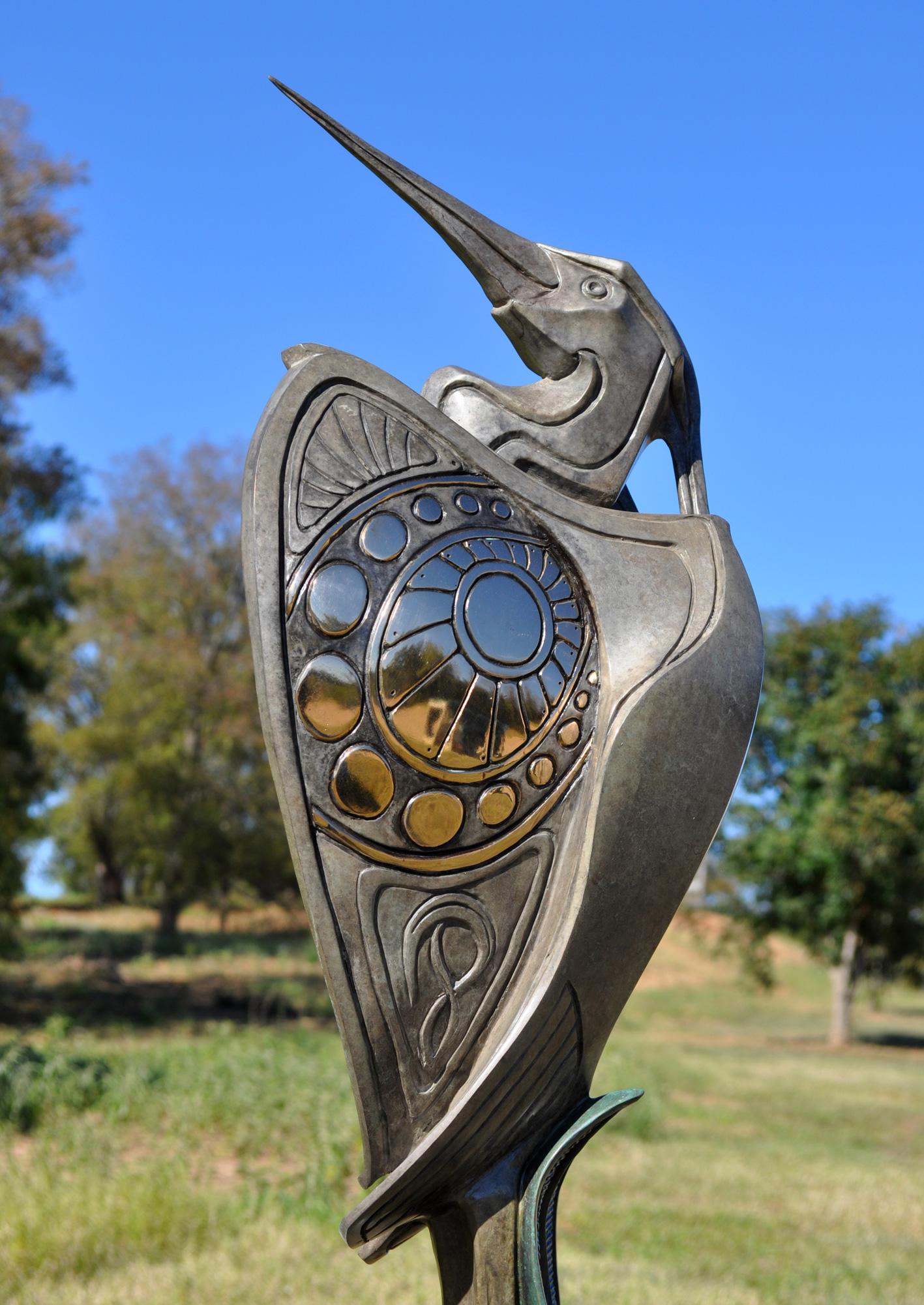 heron-bronze-sculpture-john-maisano-102.jpg