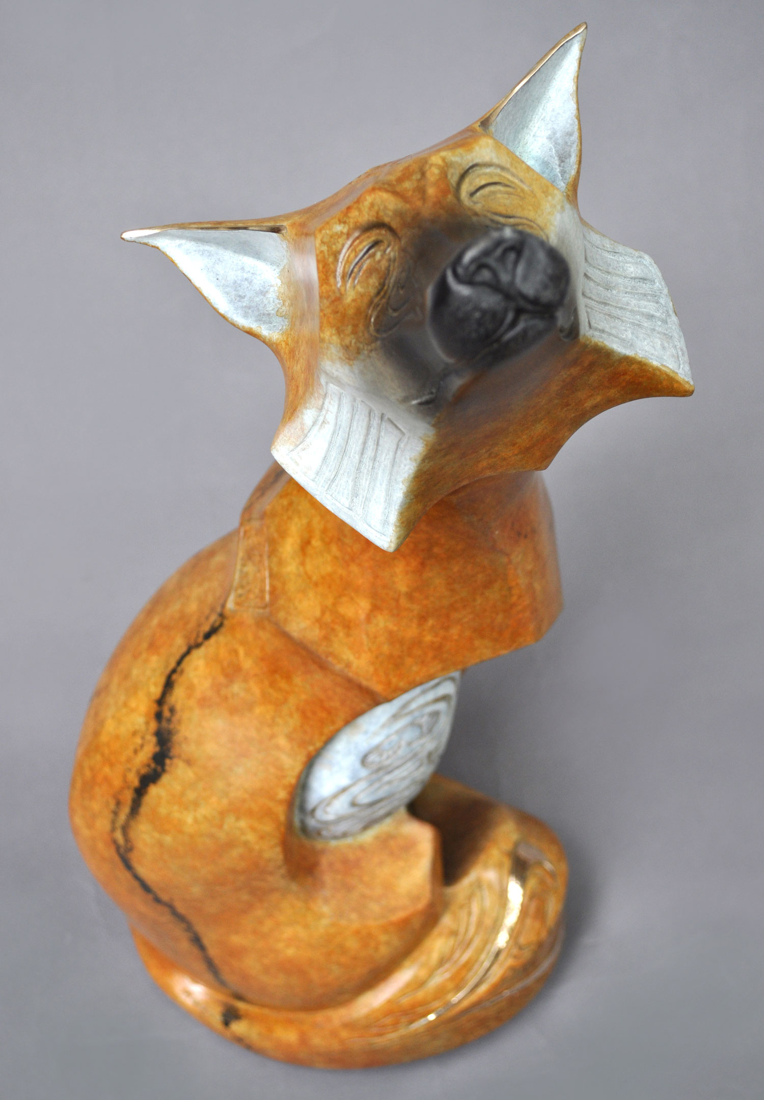 bronze-fox-sculpture-churro-john-maisano-2.jpg