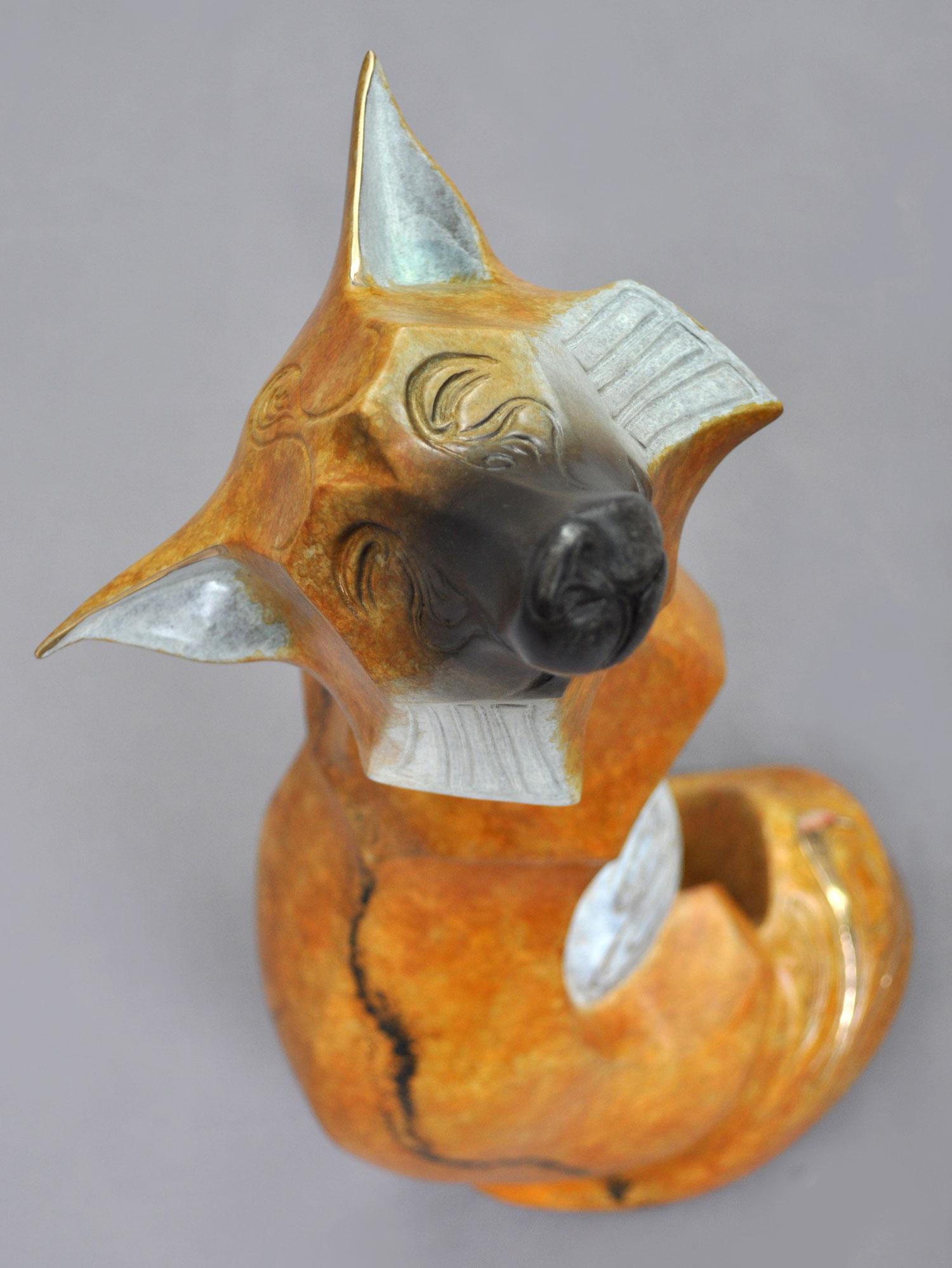 bronze-fox-sculpture-churro-john-maisano-3.jpg