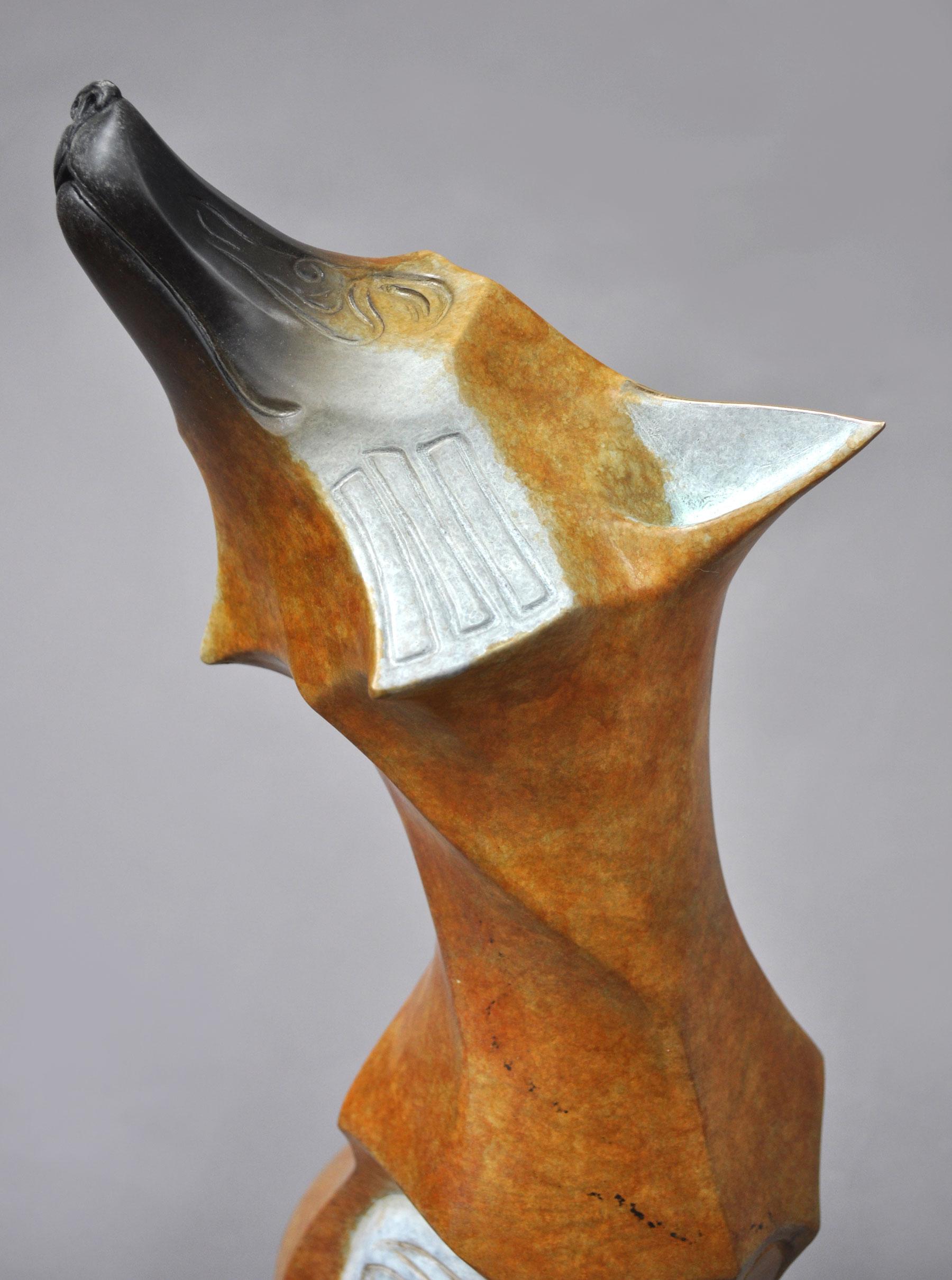 bronze-fox-sculpture-churro-john-maisano-5.jpg