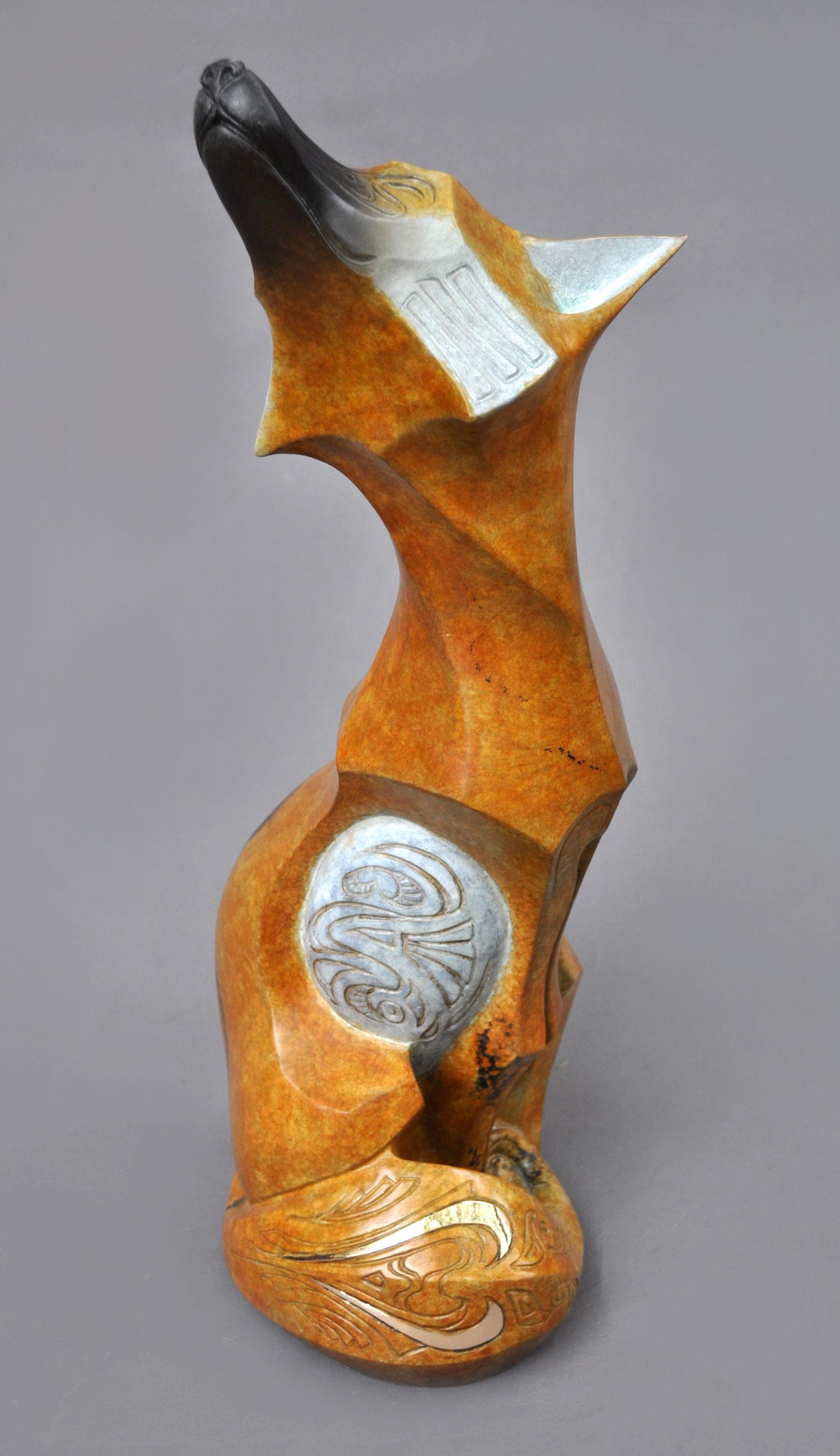bronze-fox-sculpture-churro-john-maisano-6.jpg