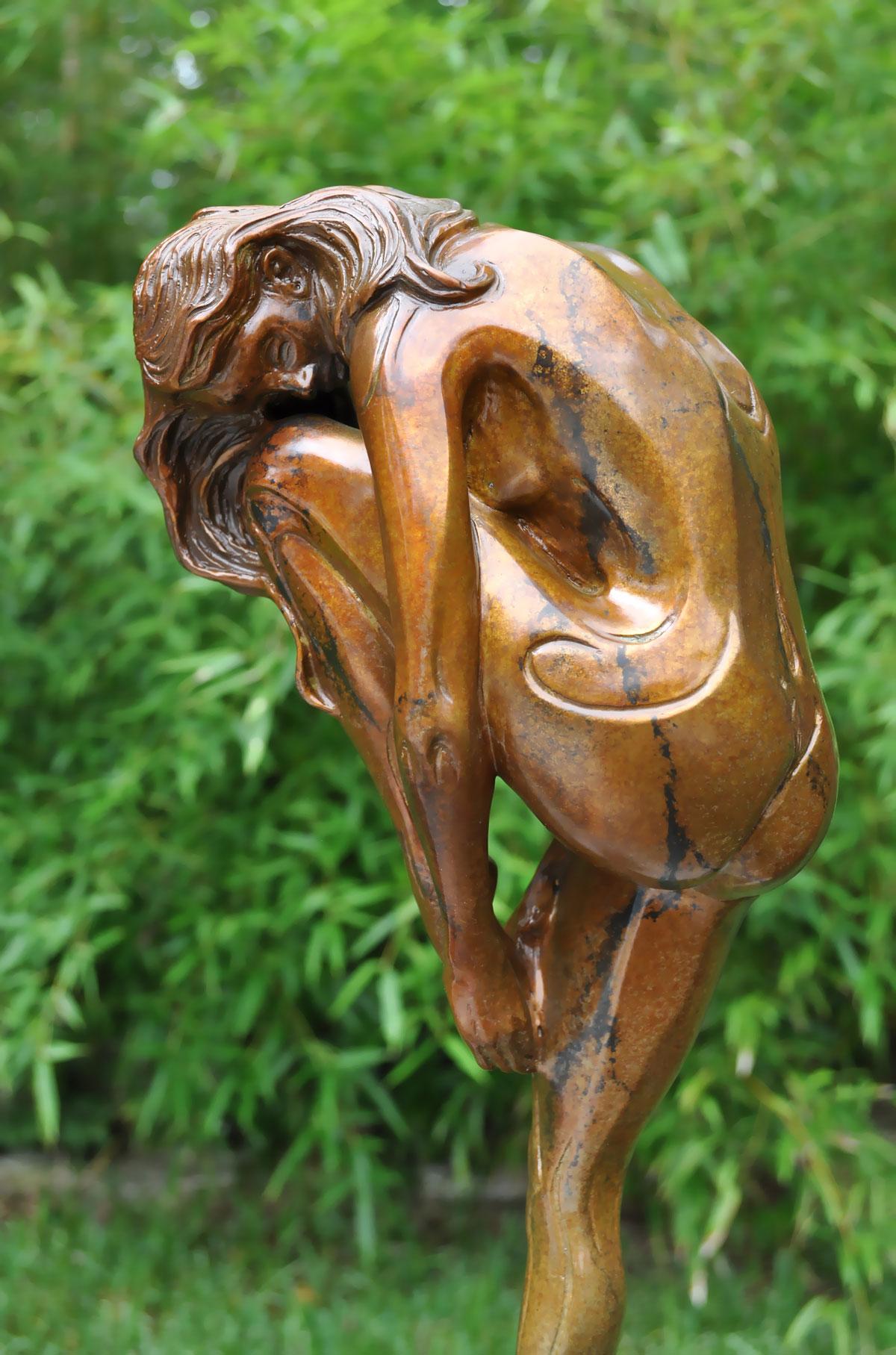 Bronze-Female-Sculpture-John-Maisano-4.jpg