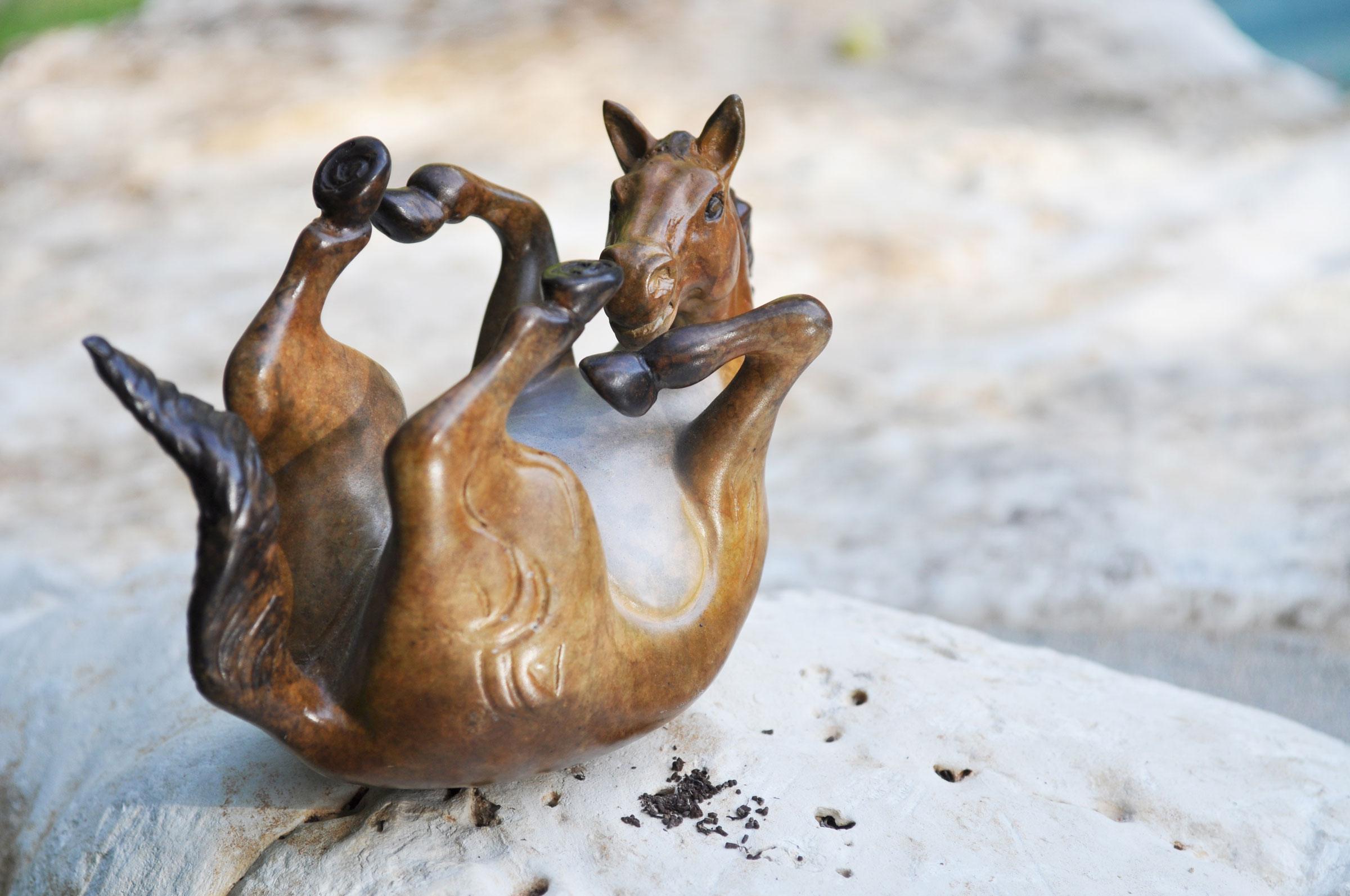 bronze-rolling-horse-sculpture-john-maisano-23.jpg