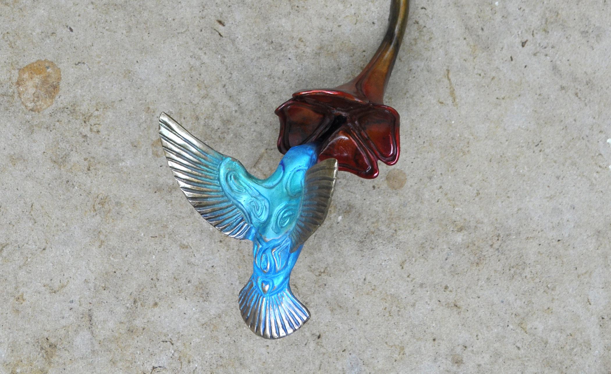 Bronze-Hummingbird-Flower-Sculpture-John-Maisano-6.jpg