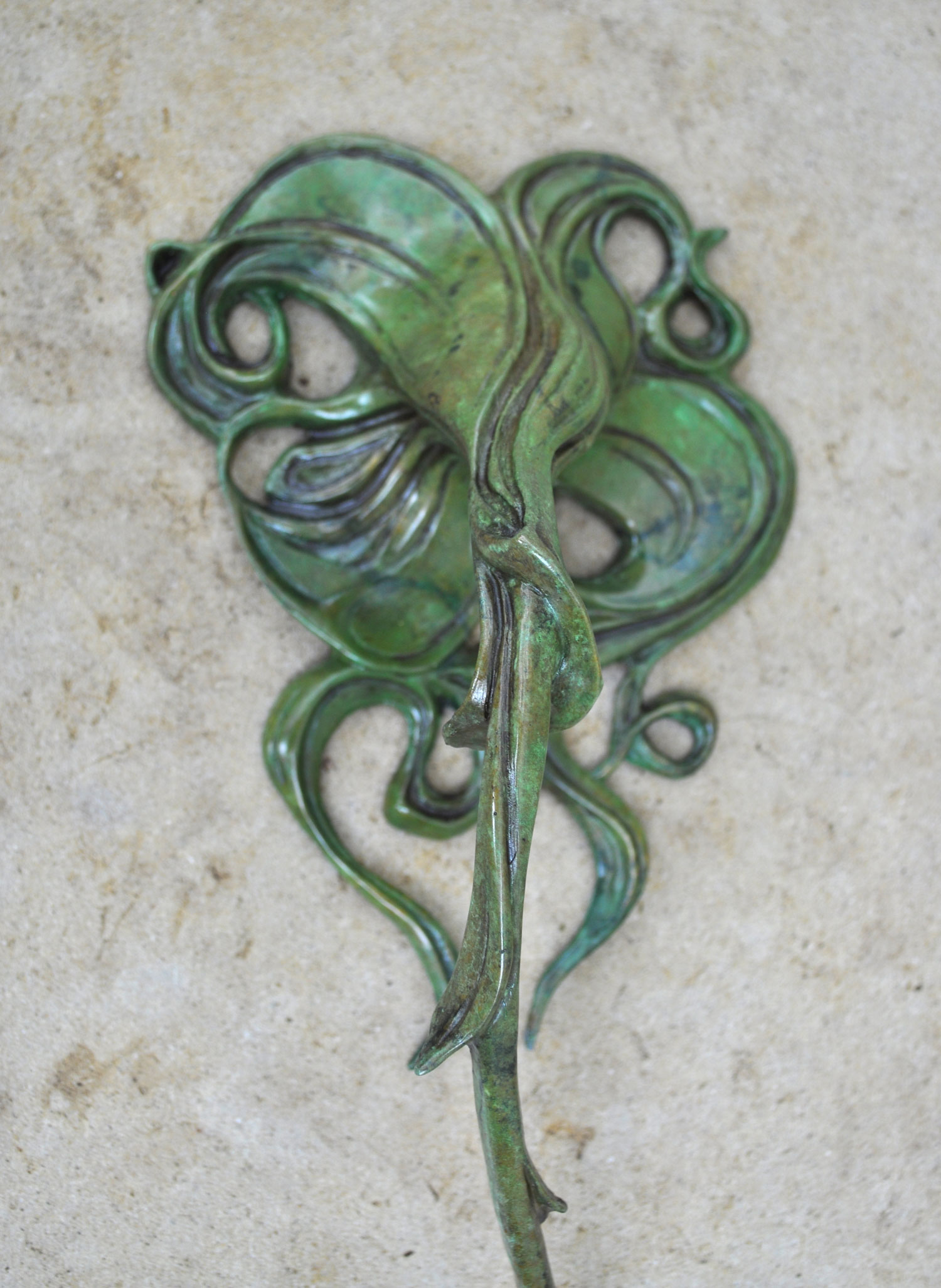 Bronze-Hummingbird-Flower-Sculpture-John-Maisano-8.jpg