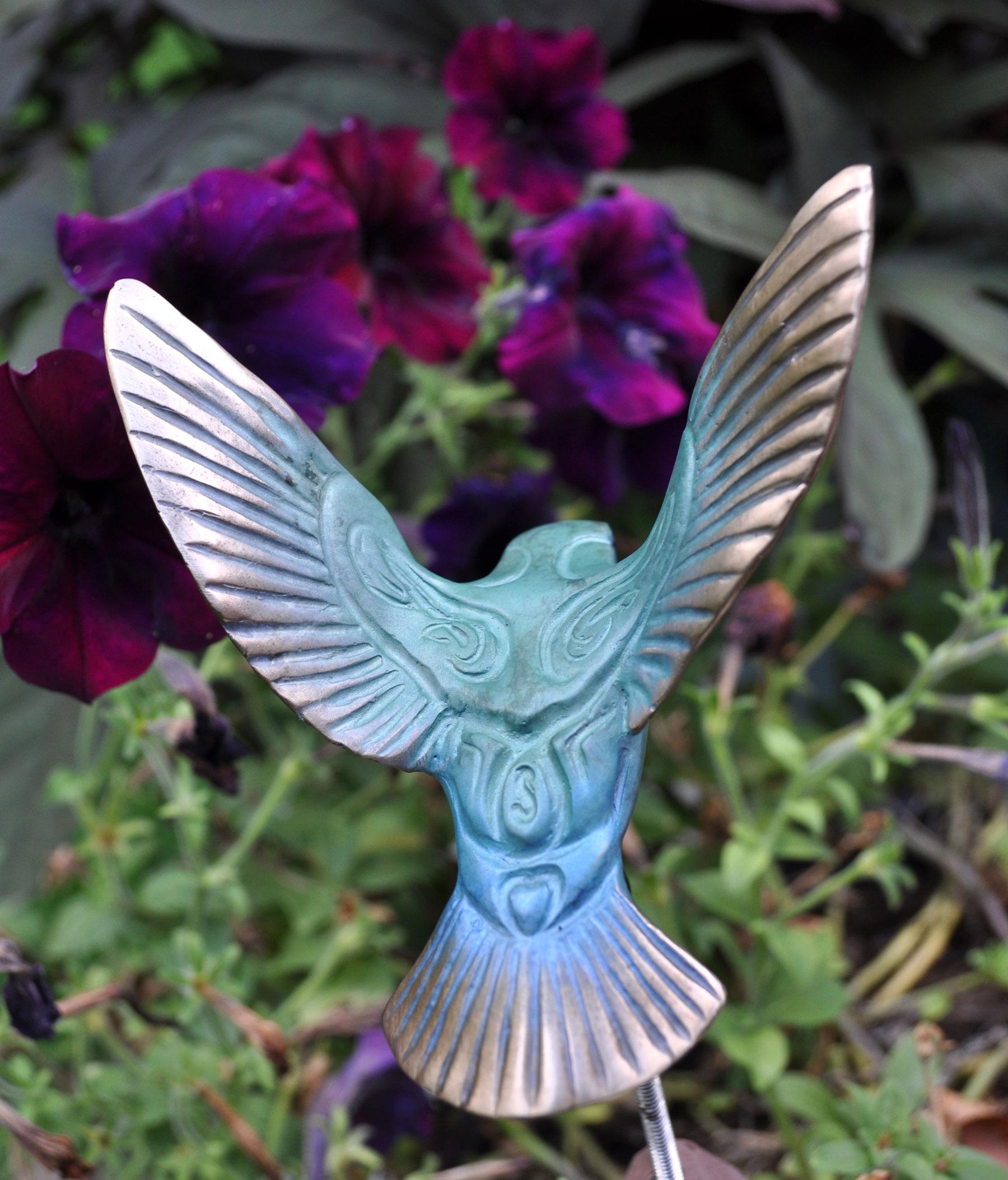 bronze-hummingbird-sculpture-john-maisano-6.jpg