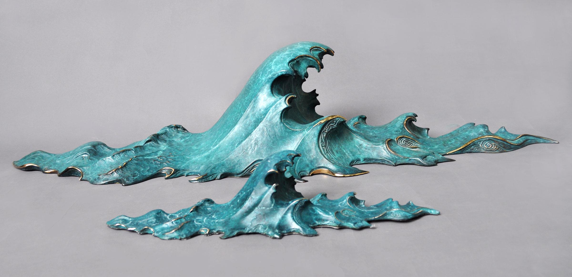 bronze-great-wave-john-maisano---40.jpg
