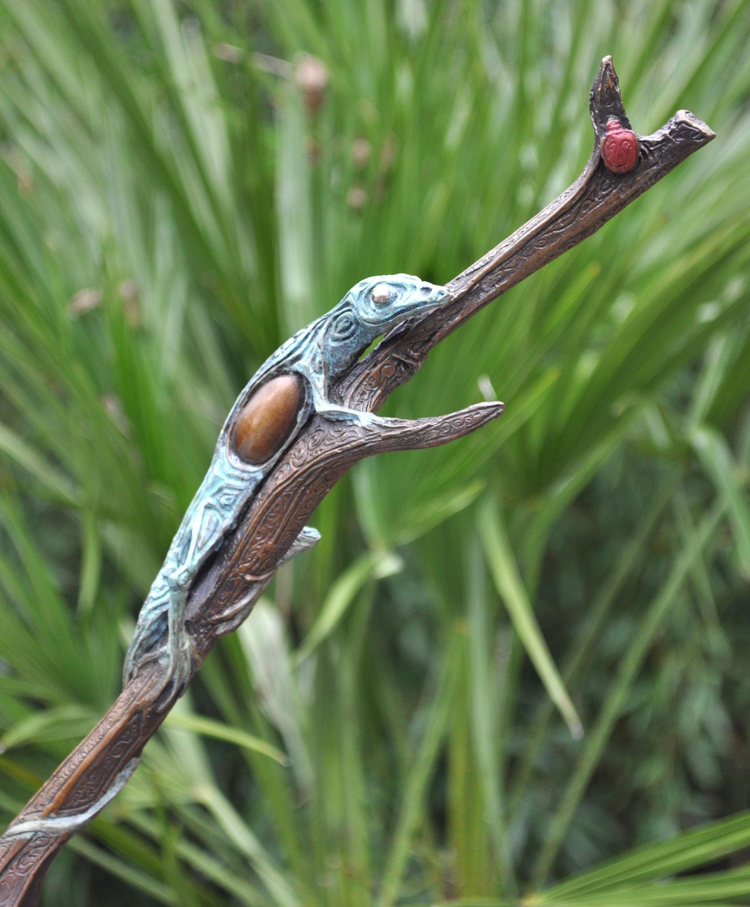 bronze-lizard-sculpture-john-maisano-1.jpg