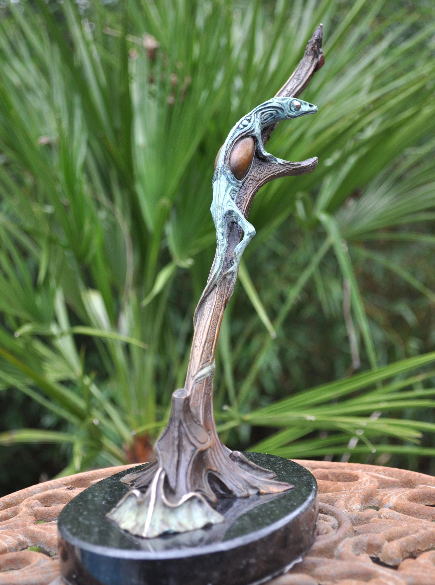 bronze-lizard-sculpture-john-maisano-2.jpg