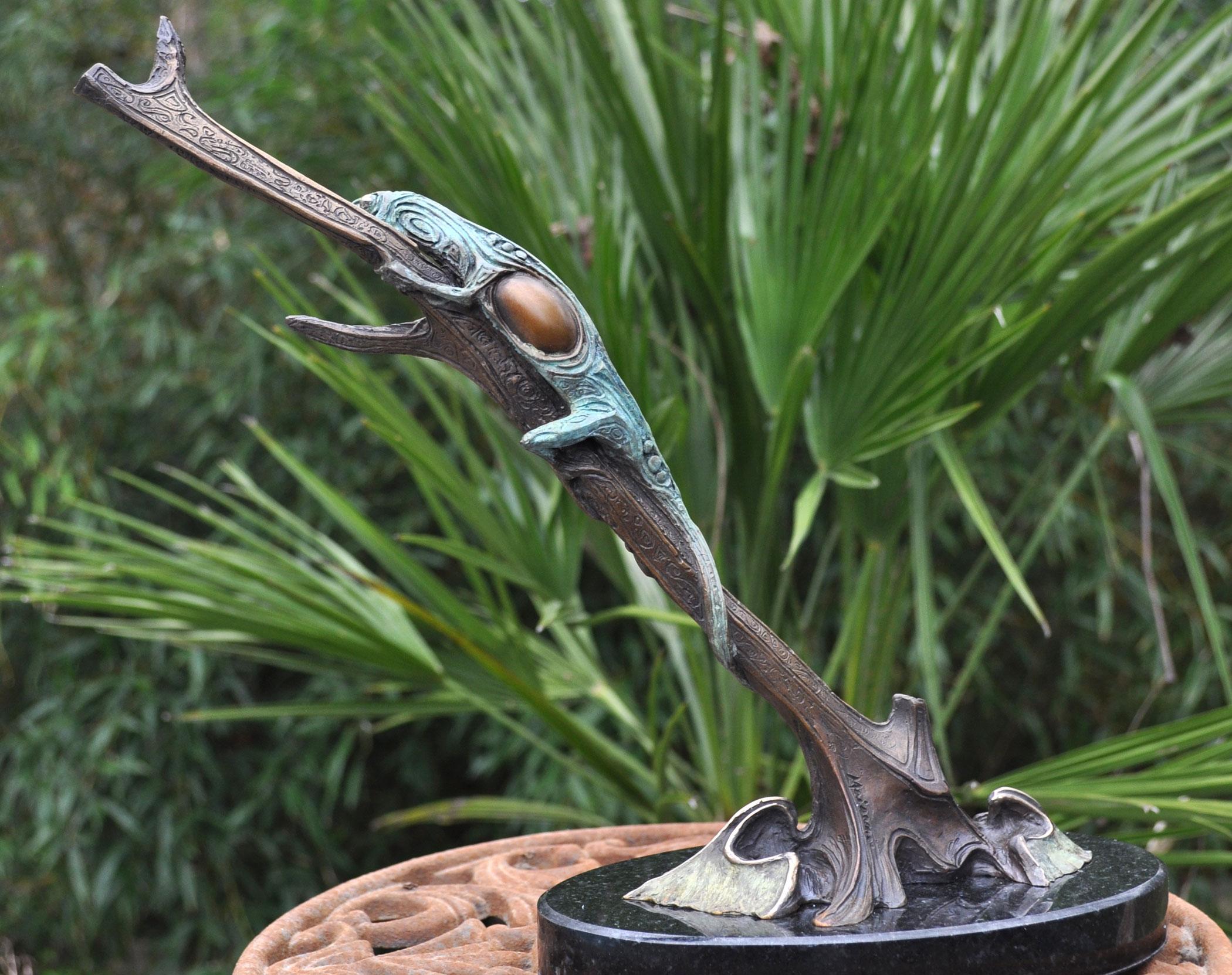 bronze-lizard-sculpture-john-maisano-4.jpg