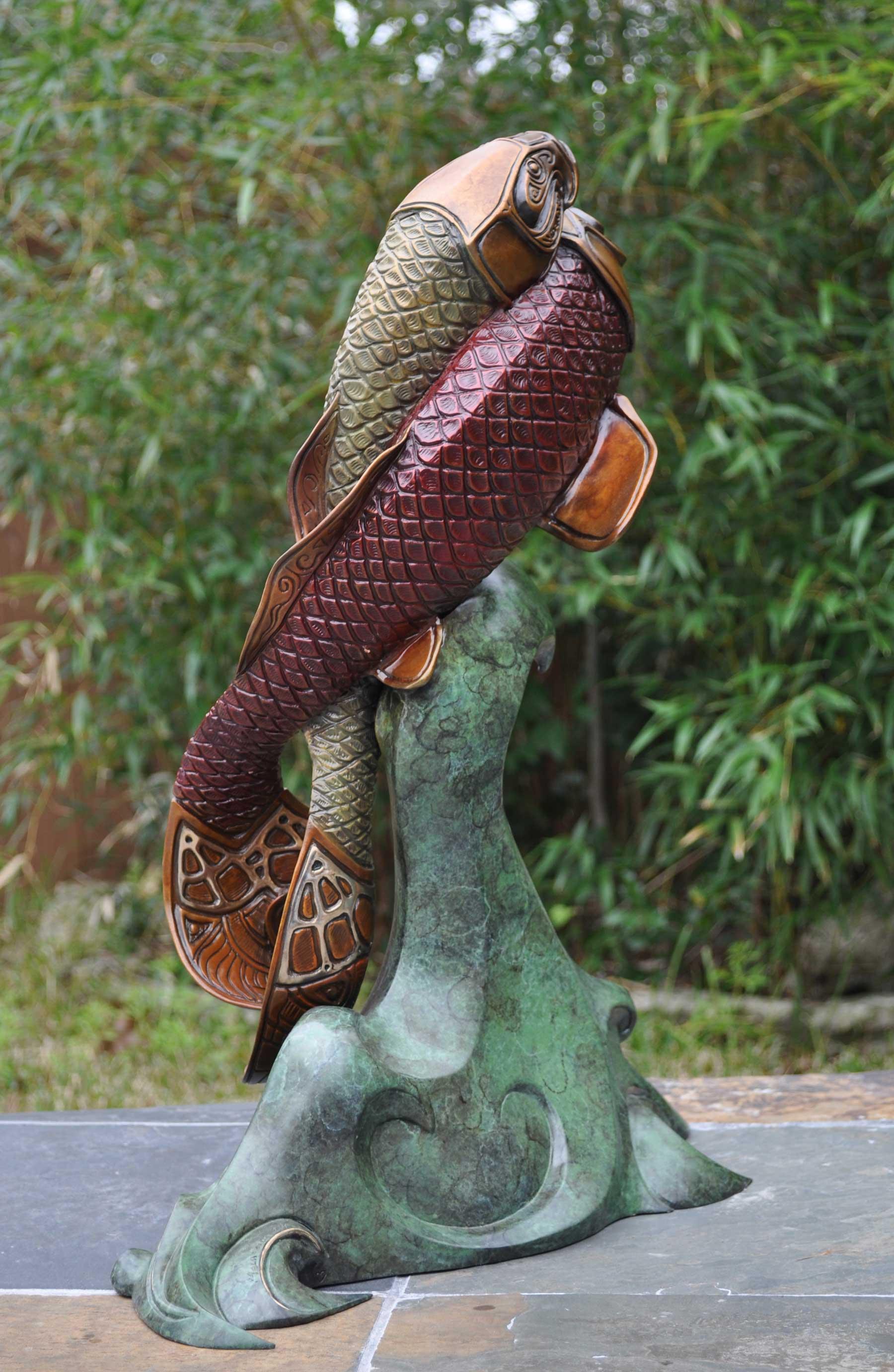 bronze-koi-fountain-sculpture-john-maisano-2.jpg