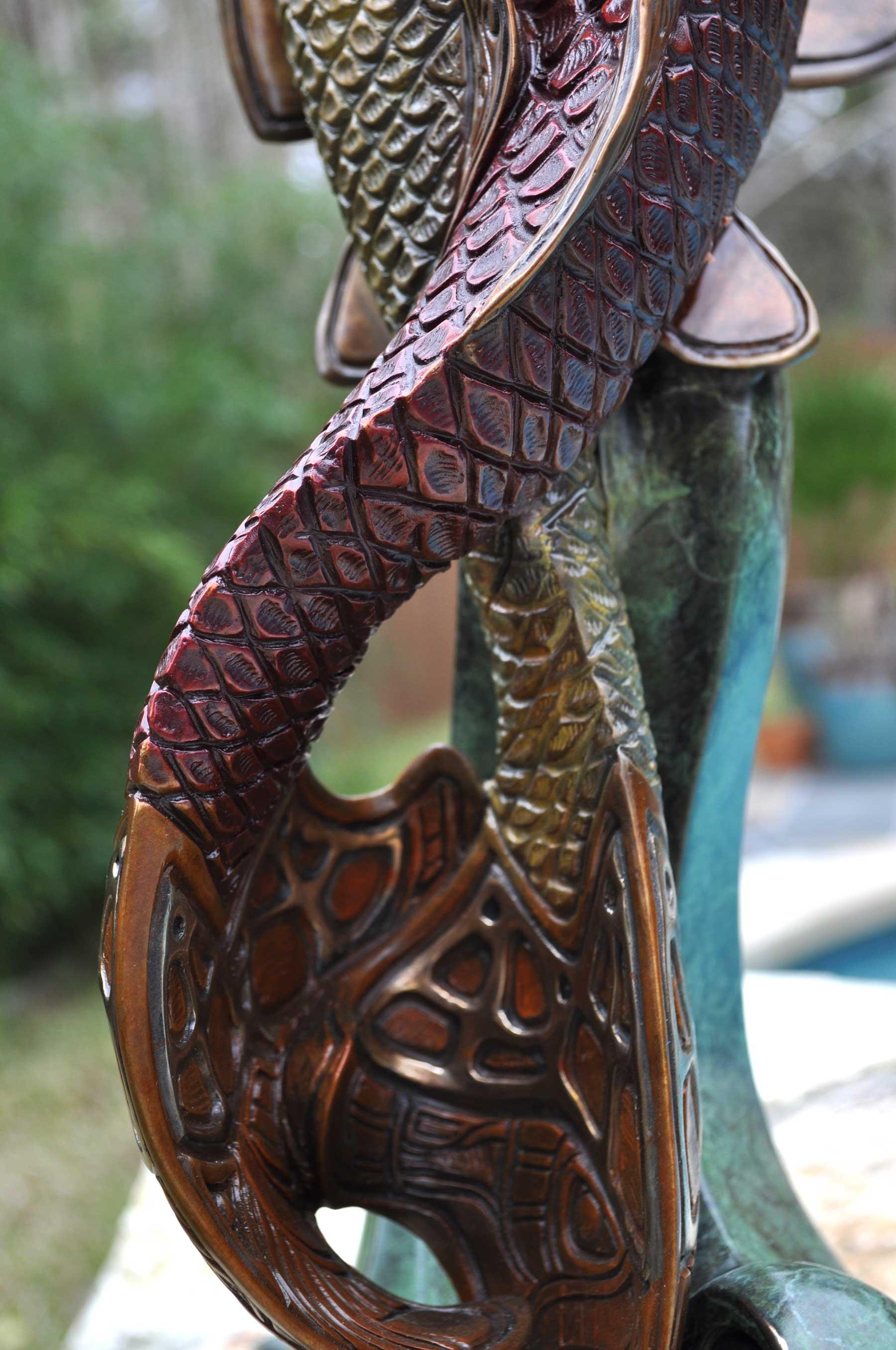 bronze-koi-fountain-sculpture-john-maisano-5.jpg
