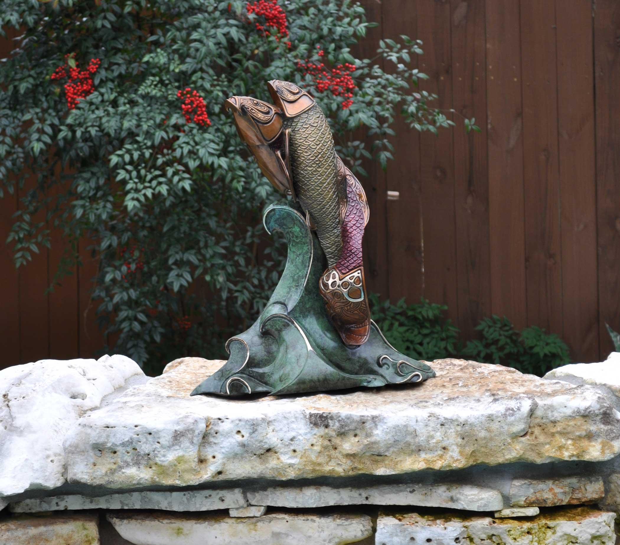 bronze-koi-fountain-sculpture-john-maisano-6.jpg