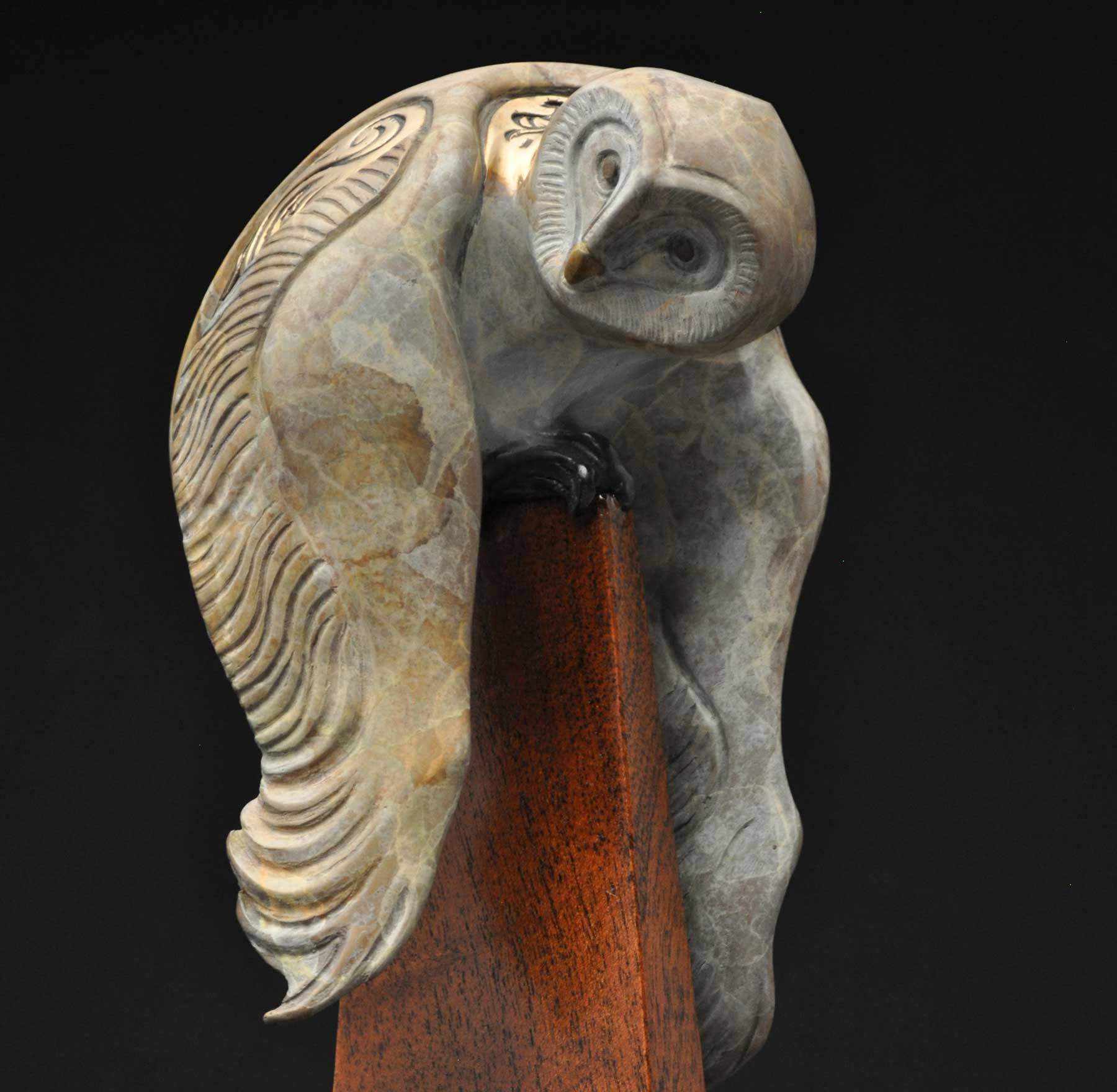 bronze-owl-sculpture-john-maisano---80.jpg