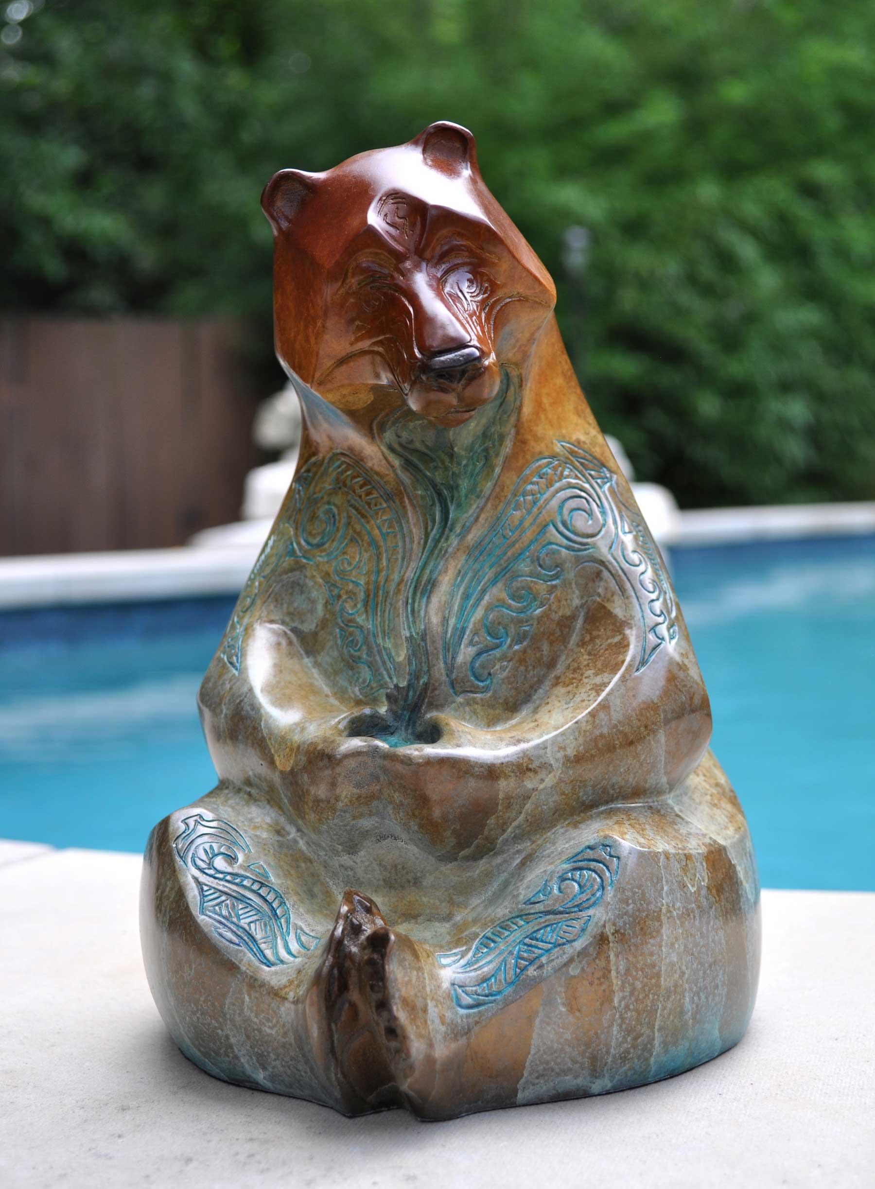 Hilo-Bronze-Bear-Sculpture-Small-John-Maisano-5.jpg