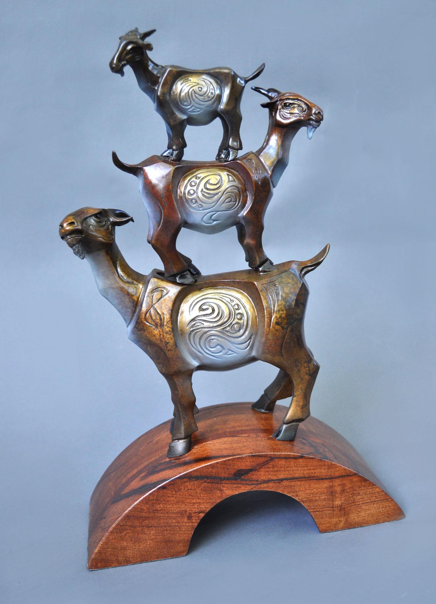 bronze-goats-sculpture-john-maisano-1.jpg