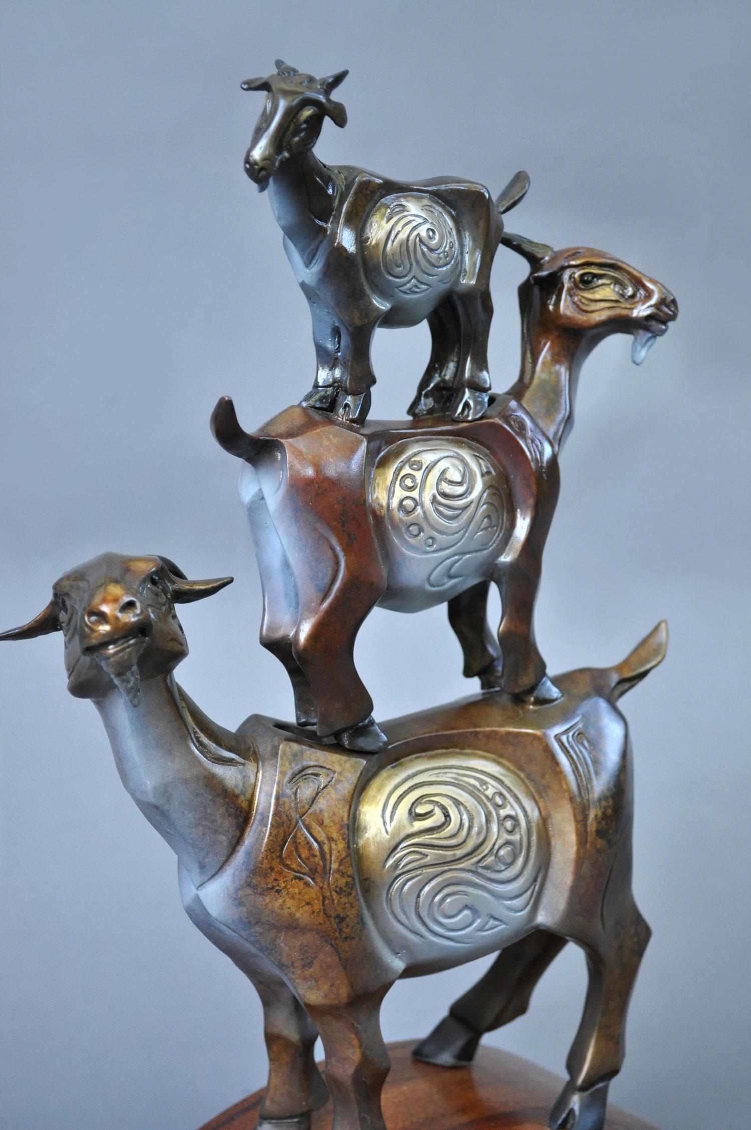 bronze-goats-sculpture-john-maisano-2.jpg