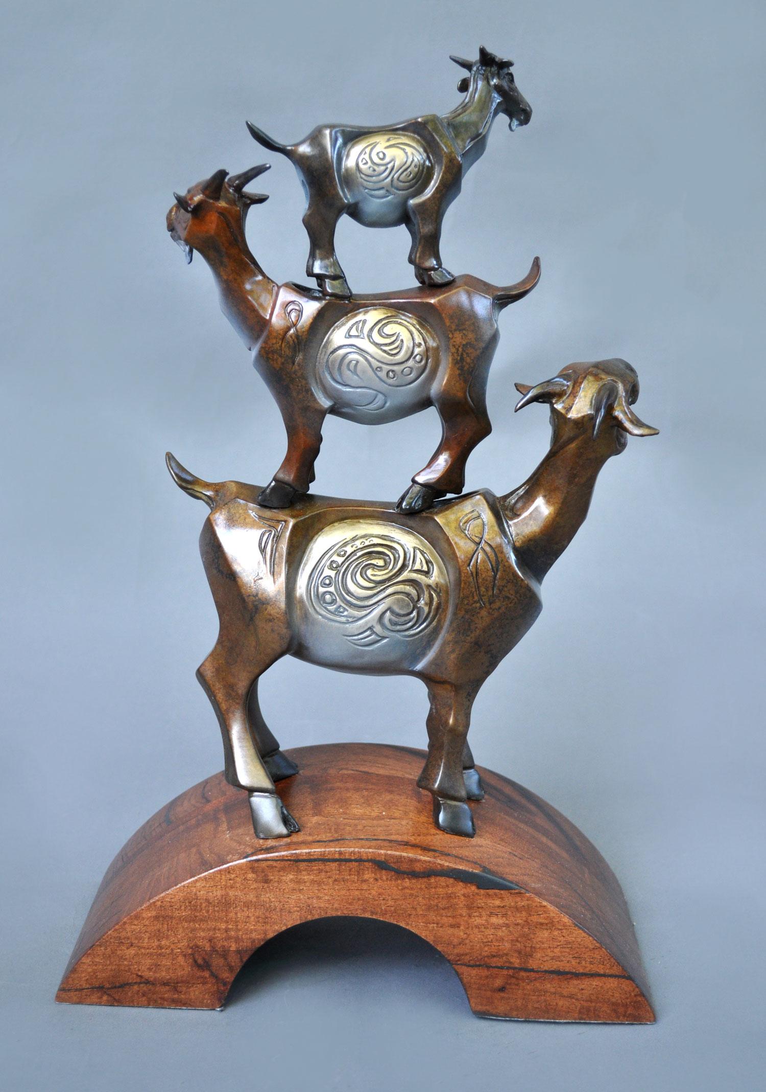 bronze-goats-sculpture-john-maisano-5.jpg