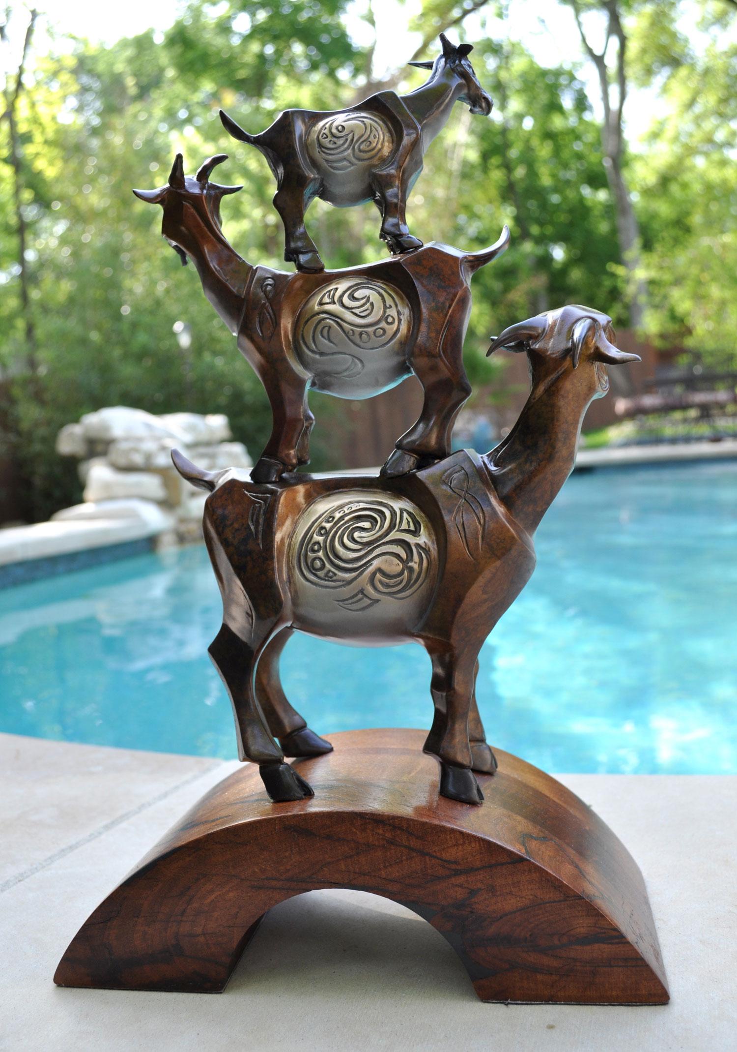 bronze-goats-sculpture-john-maisano-8.jpg