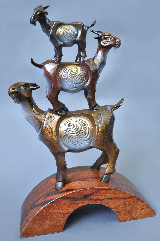 bronze-goats-sculpture-john-maisano-folio.jpg