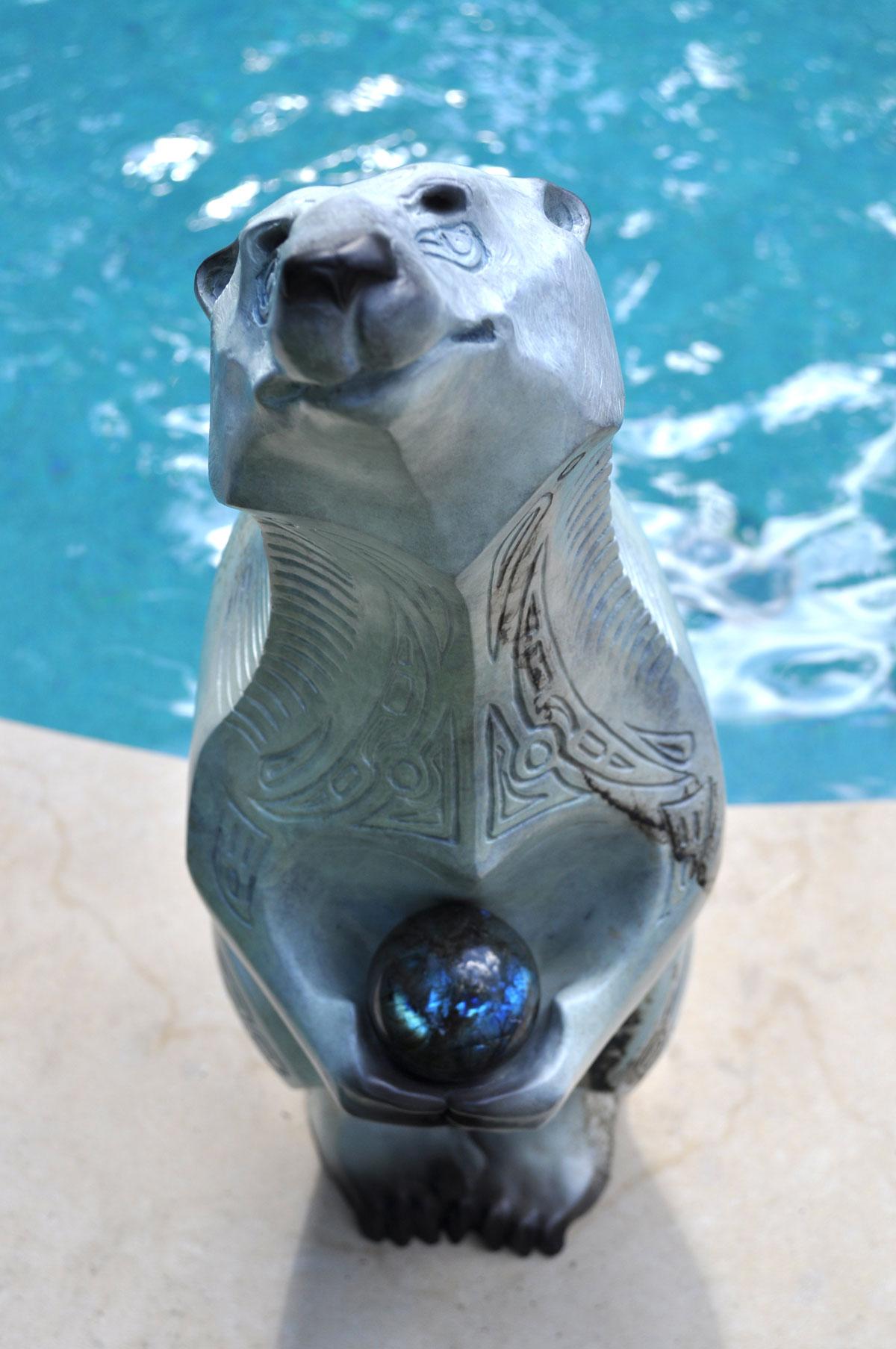 bronze-polar-bear-aurora-john-maisano-1.jpg