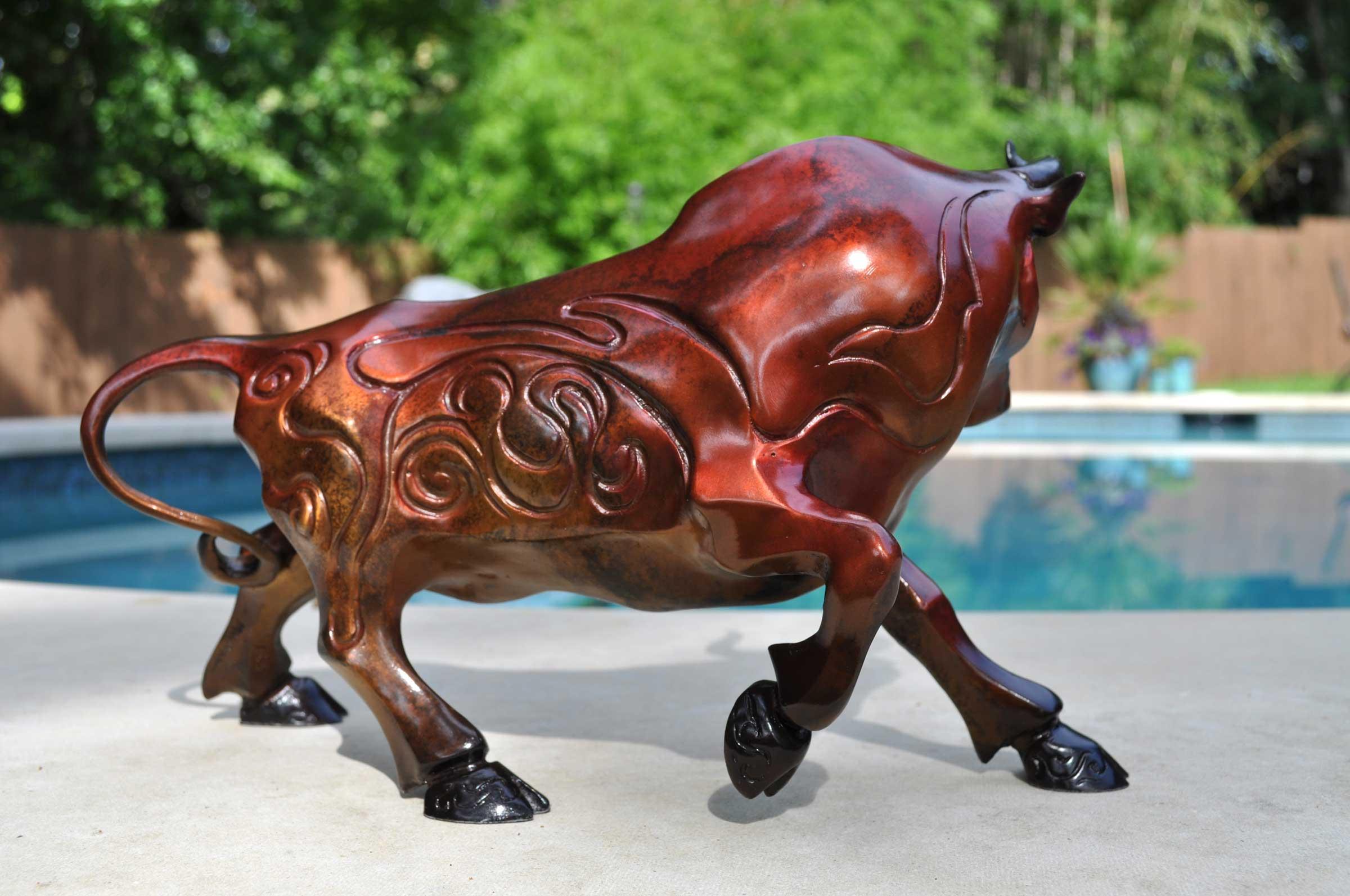 bronze-bull-sculpture-toro-john-maisano-3.jpg