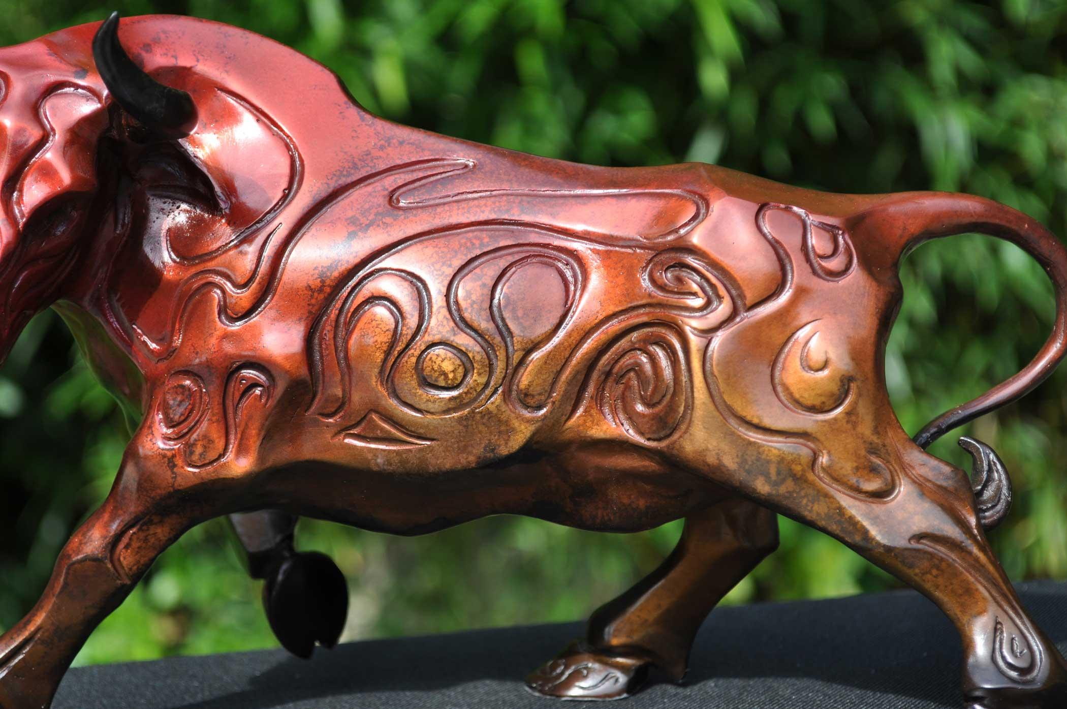 bronze-bull-sculpture-toro-john-maisano-9.jpg