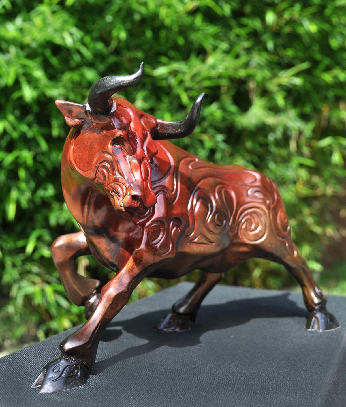 bronze-bull-sculpture-toro-john-maisano-11.jpg