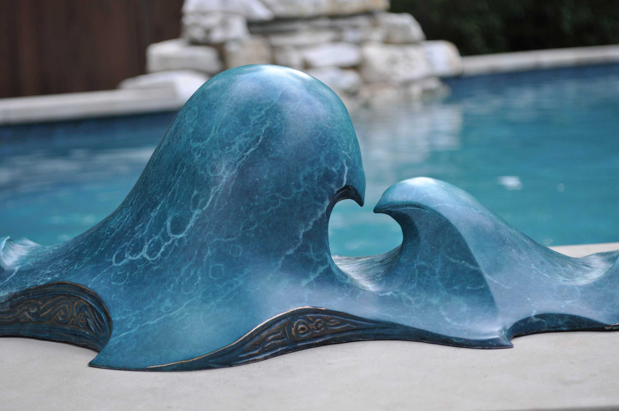 bronze-heart-wave-sculpture-john-maisano-8.jpg