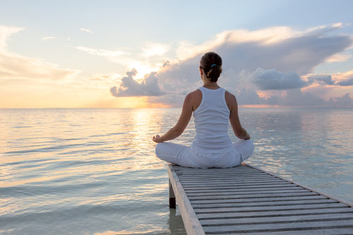 meditate on dock.jpg