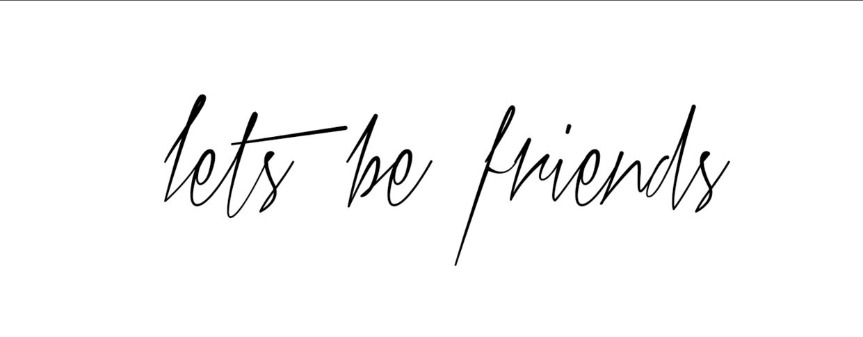 letsbefriends.png
